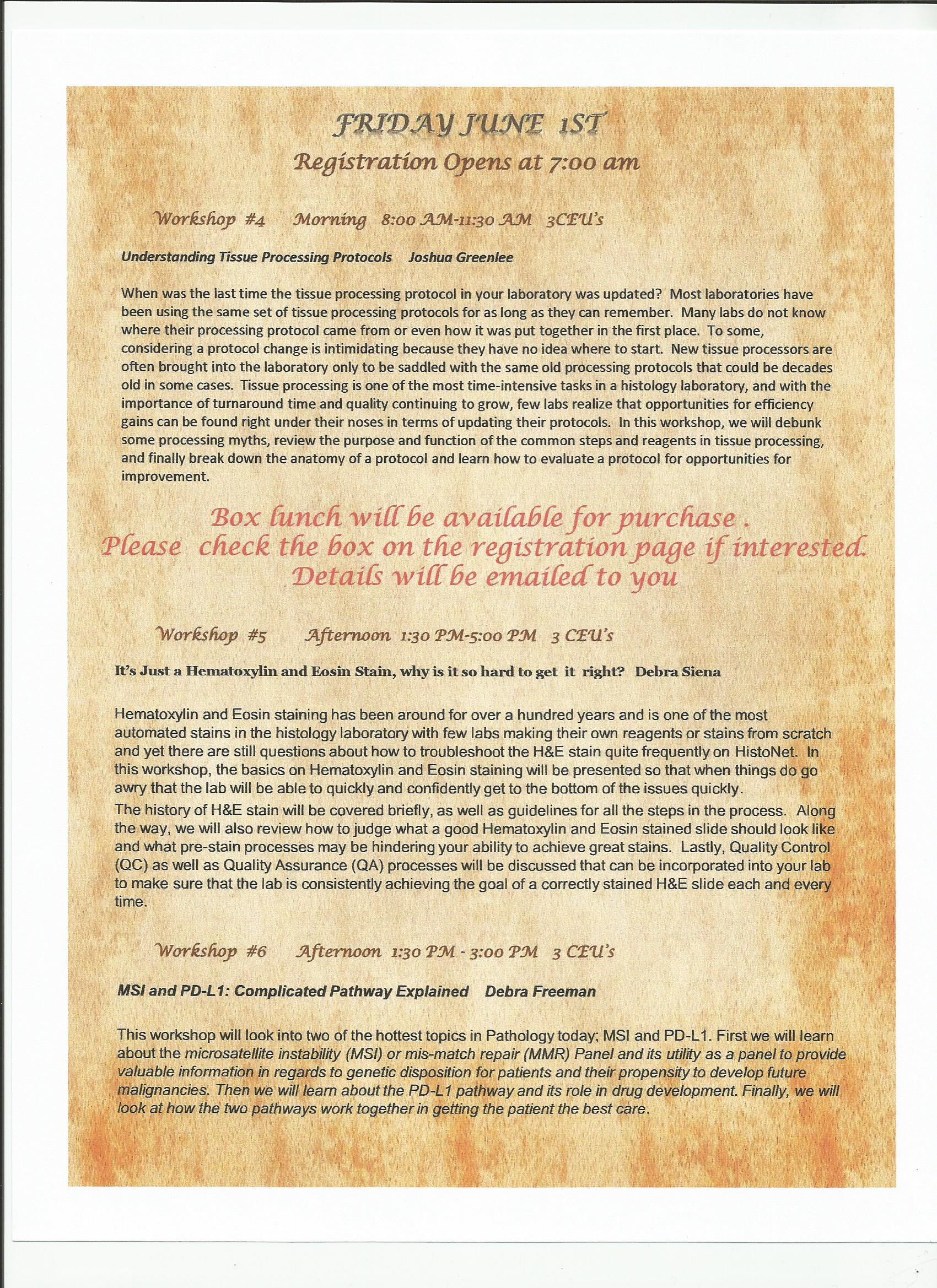 ASH 2018 Summer Symposium Brochure Pics0003.jpg