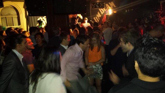 28288_Good_party_scene.jpg