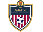 OBFC Logo_2_transparent.png