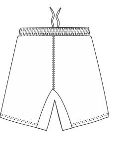 Men short 3.png
