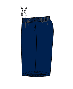 Women's short 2.png