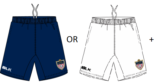 Shorts combined.png