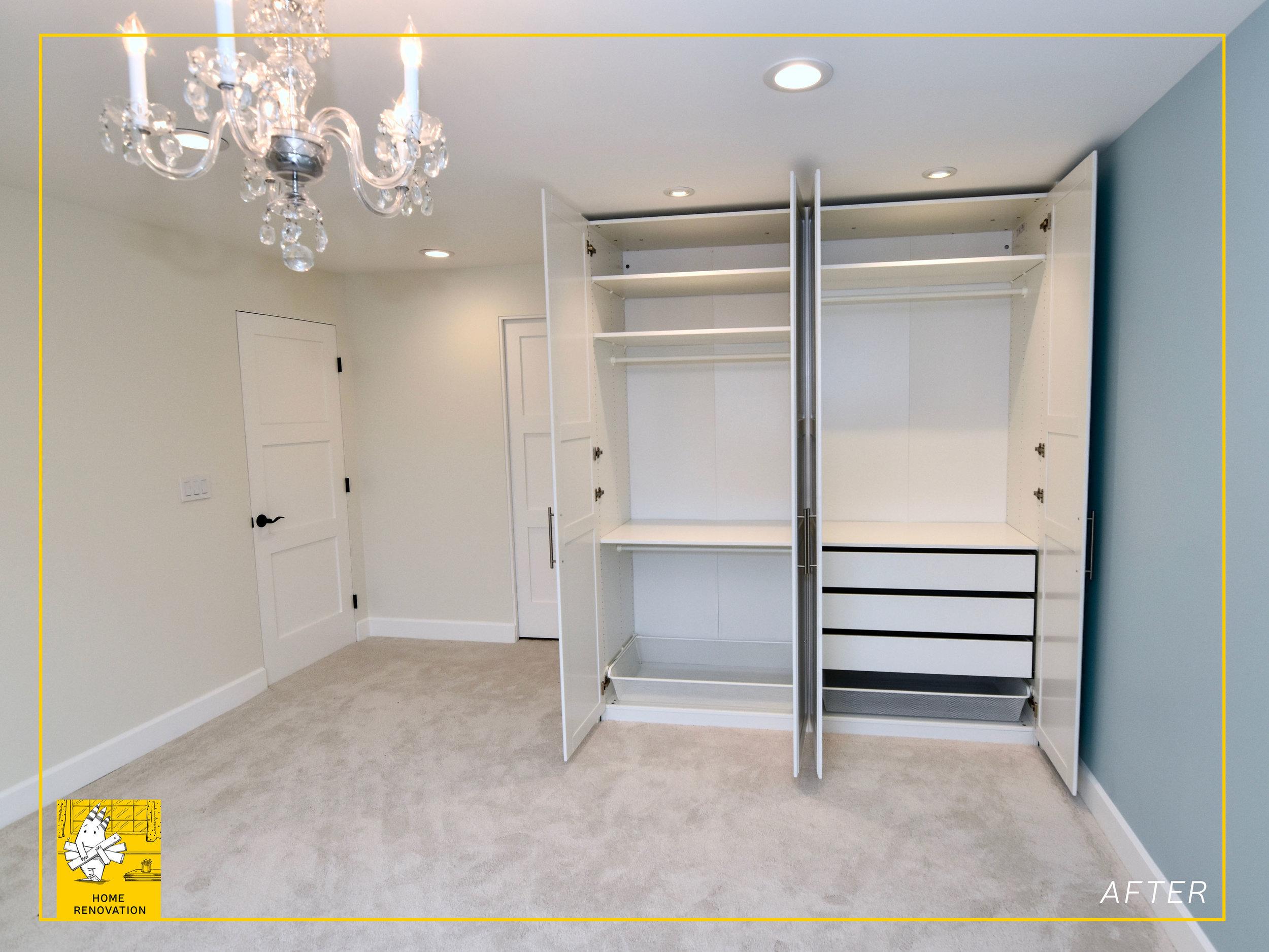 MT bedroom after 4.jpg