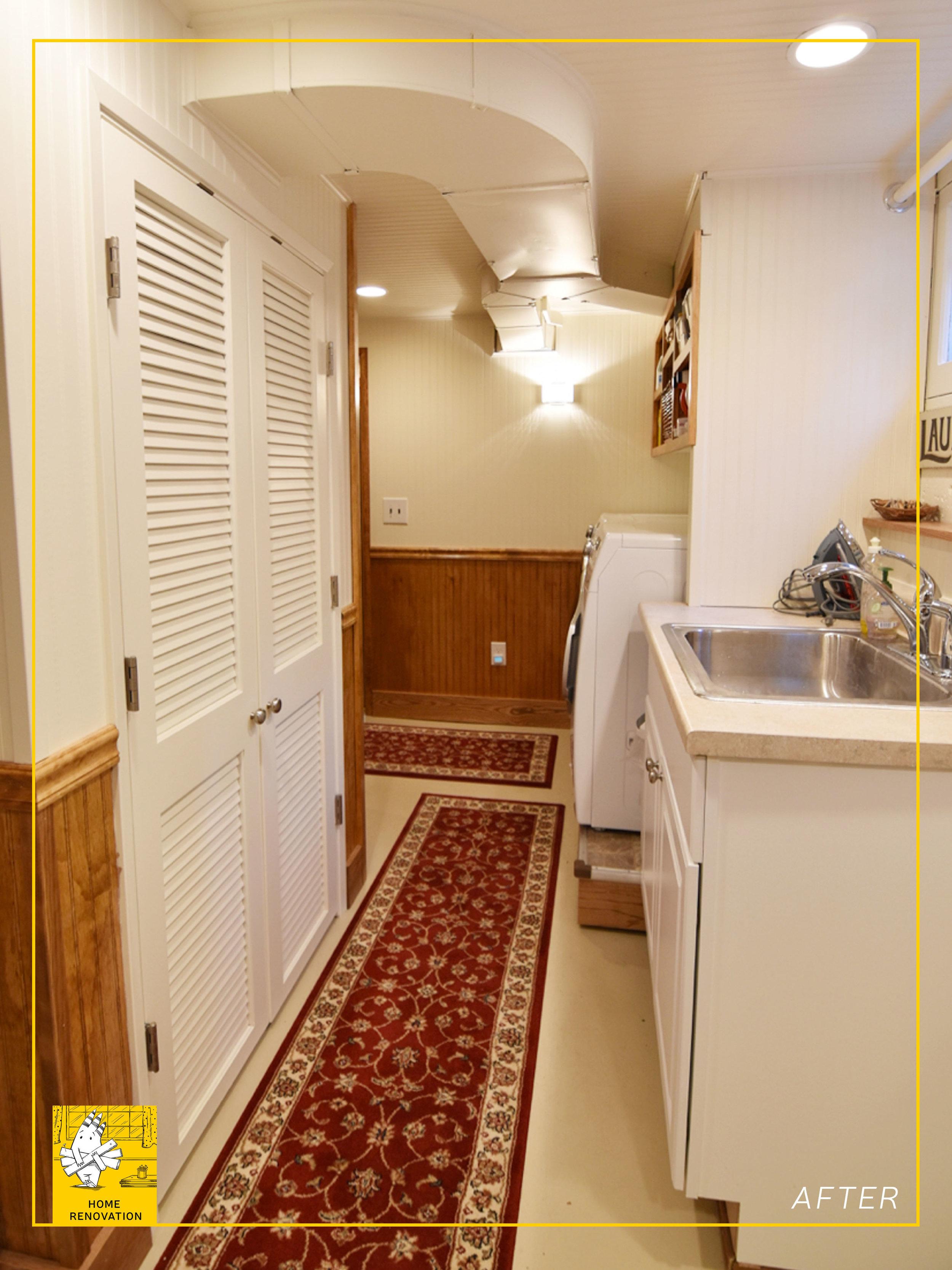 MT basement after 1.jpg