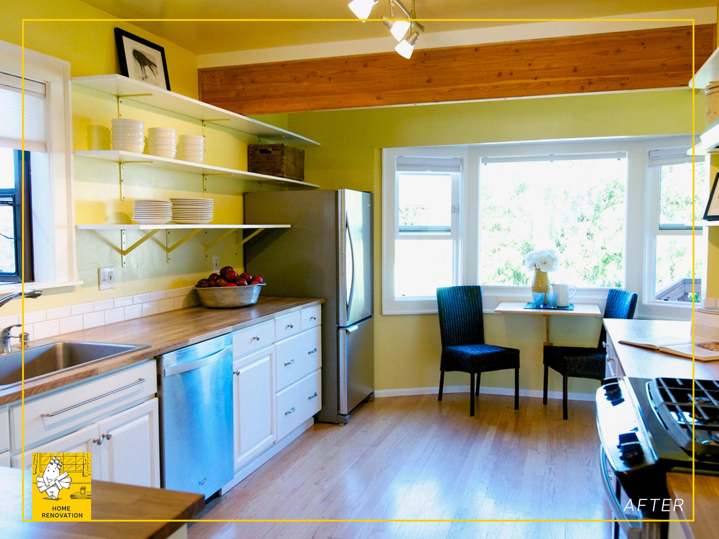 MT home remodel after 3.jpg