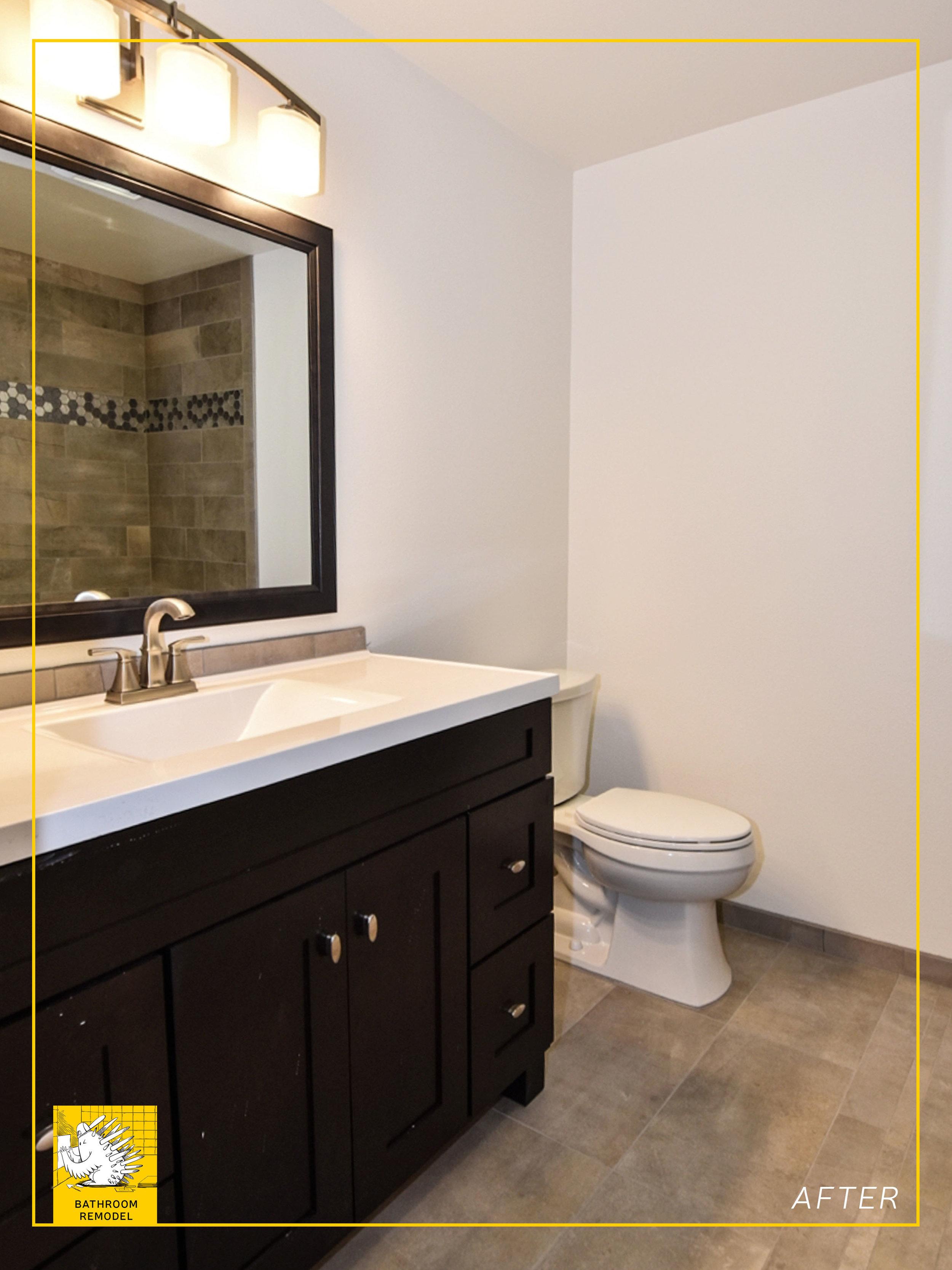 MT bathroom 1 after 1.jpg