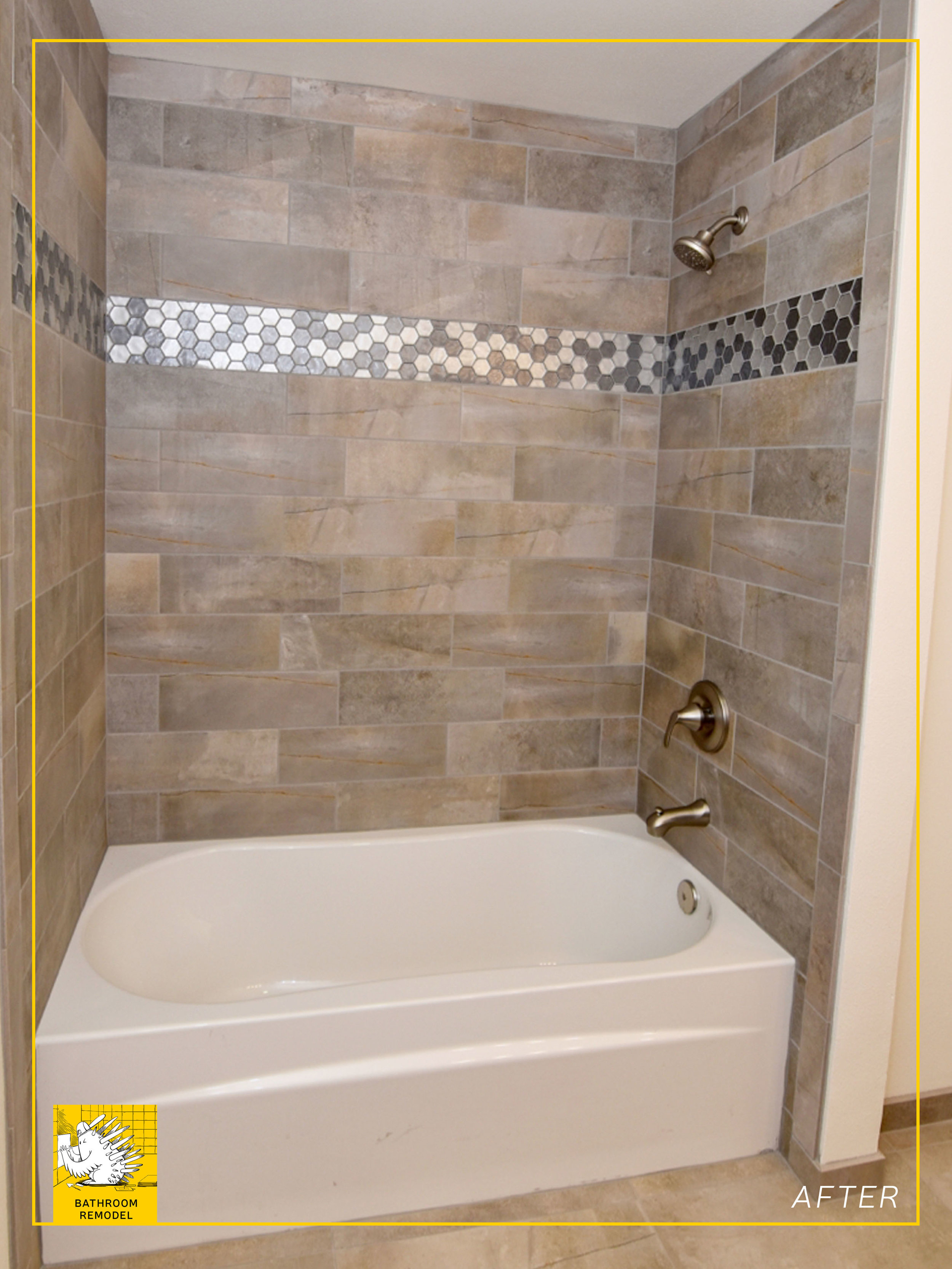 MT bathroom 1 after 2.jpg