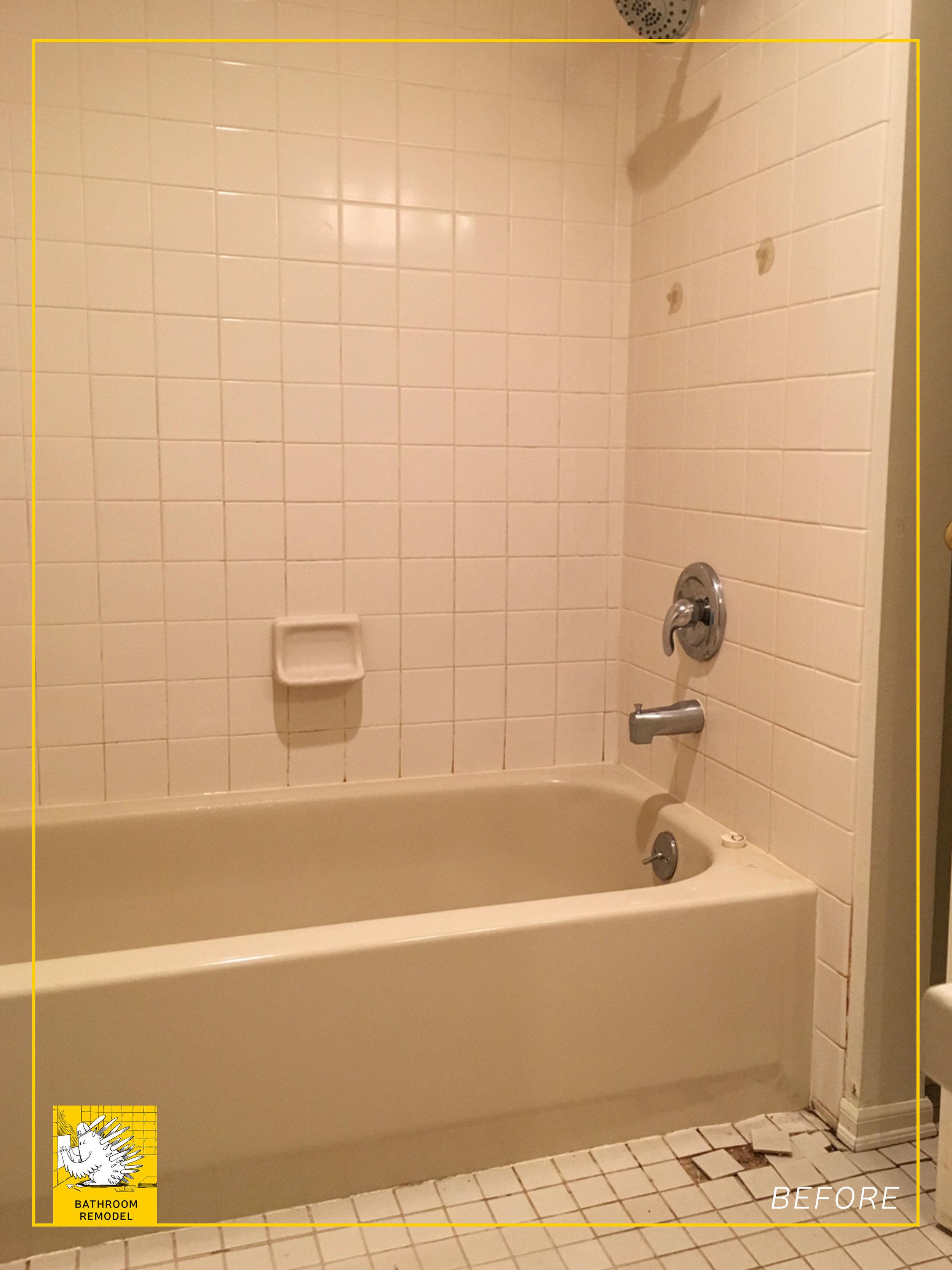 MT bathroom 1 before 2.jpg