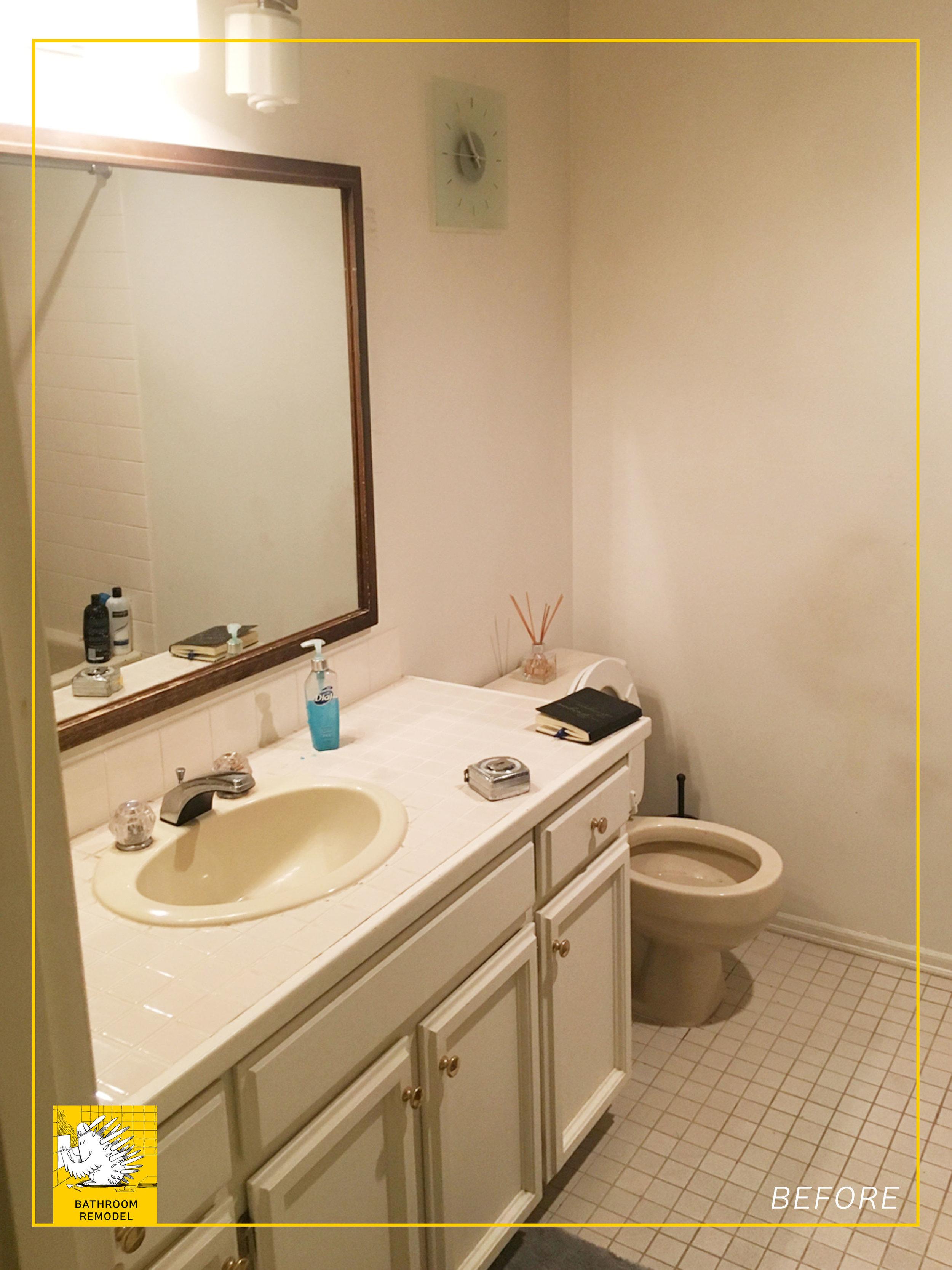 MT bathroom 1 before 3.jpg