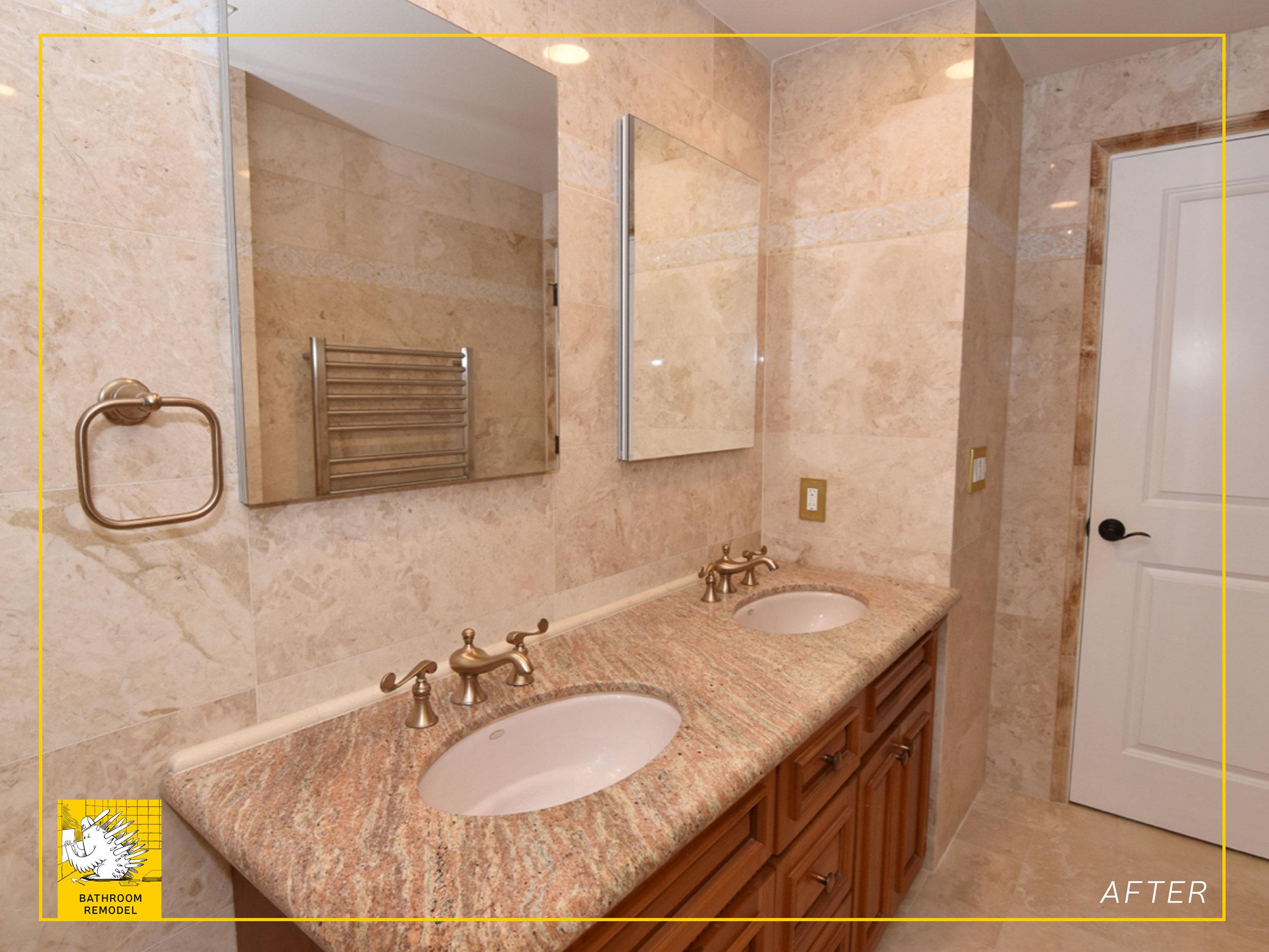 MT bathroom 2 after 2.jpg