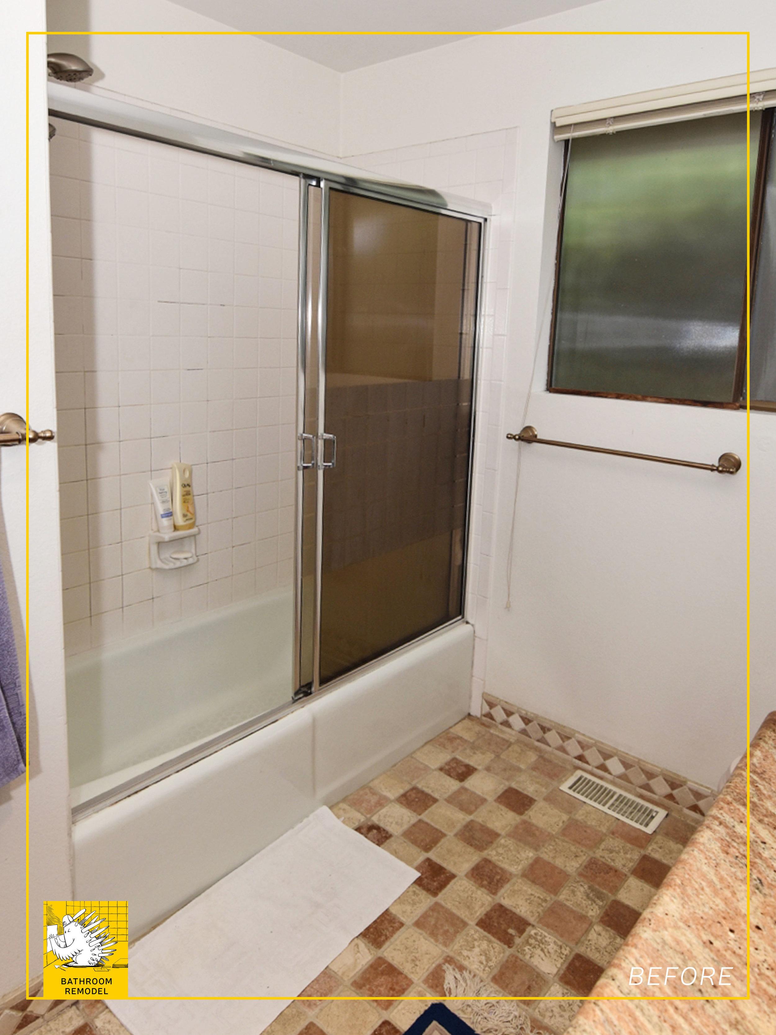 MT bathroom 2 before 2.jpg