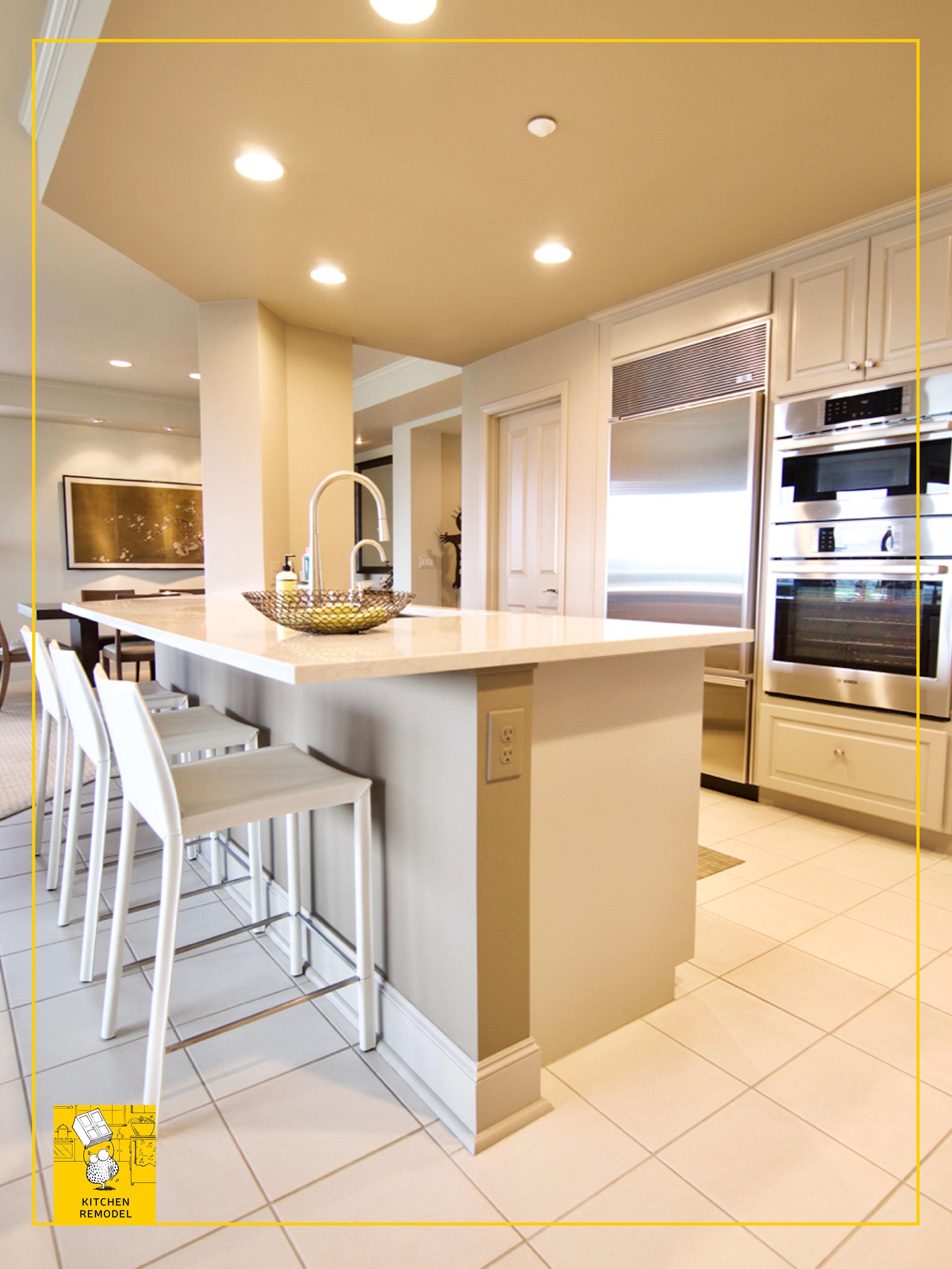 MT kitchen after 2.jpg