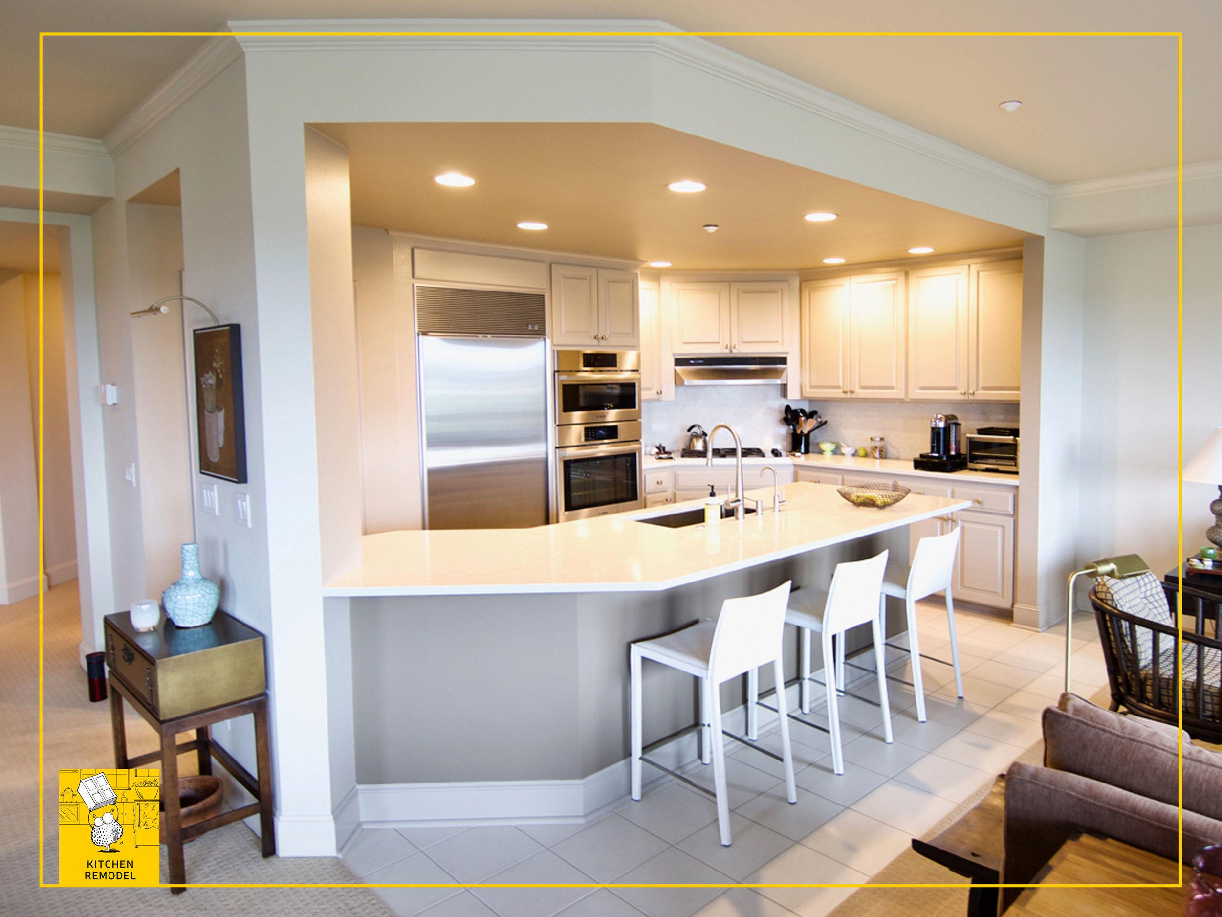 MT kitchen after 1.jpg