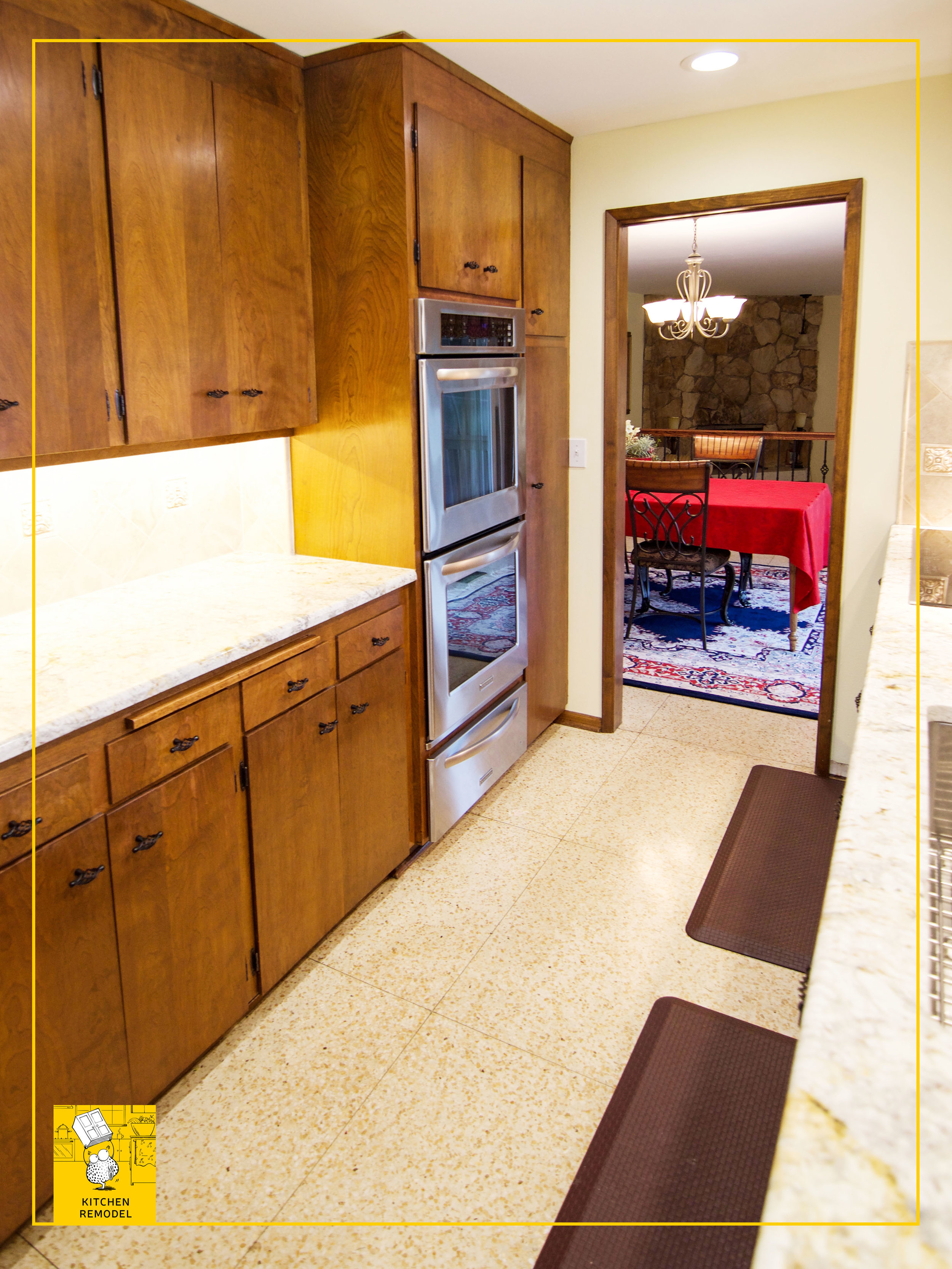 MT kitchen 2 after 1.jpg