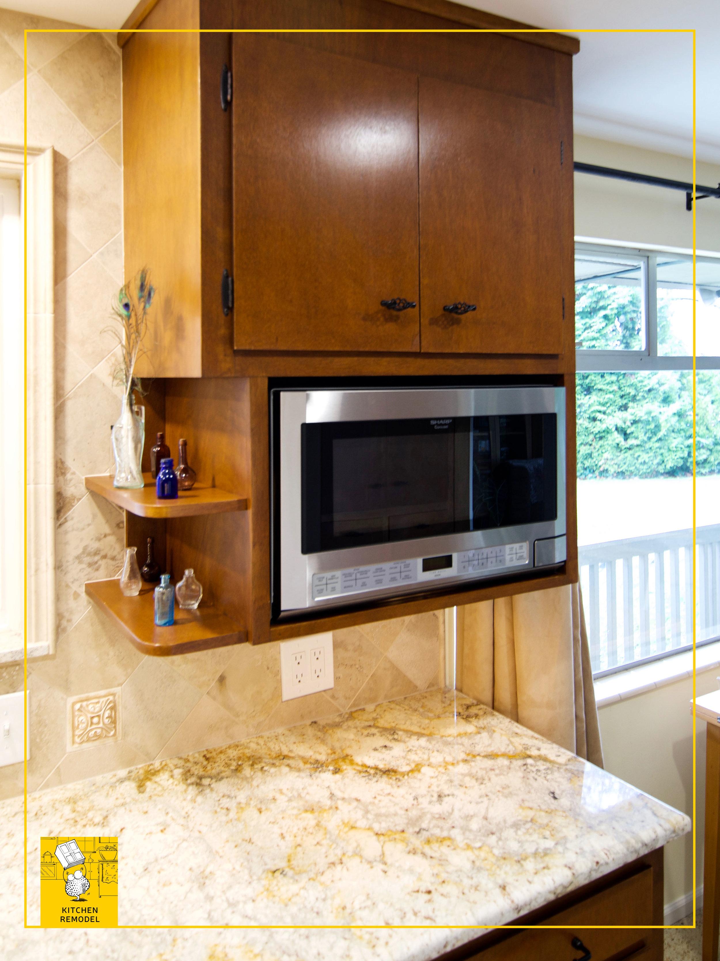 MT kitchen 2 after 3.jpg