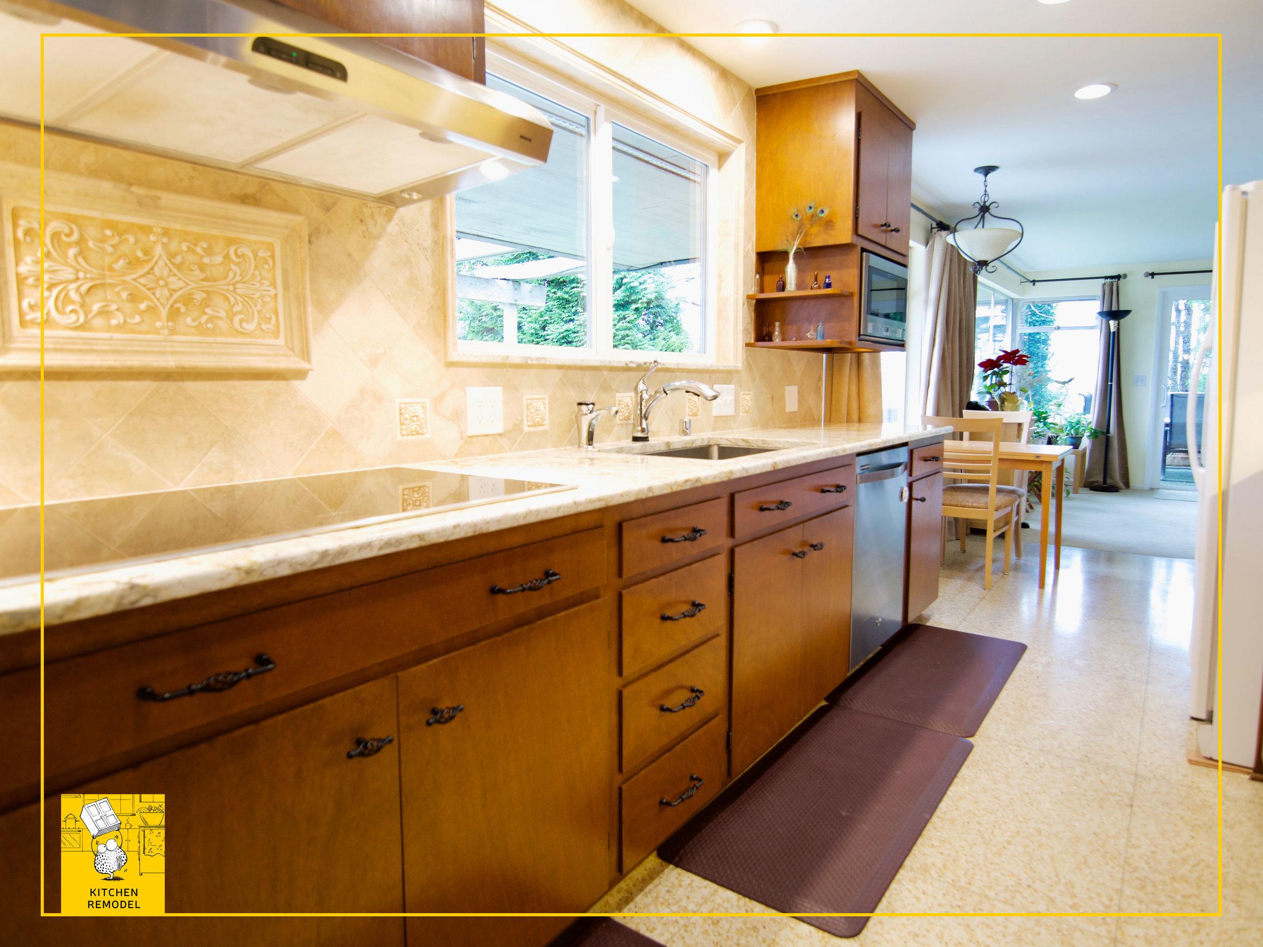 MT kitchen 2 after 4.jpg