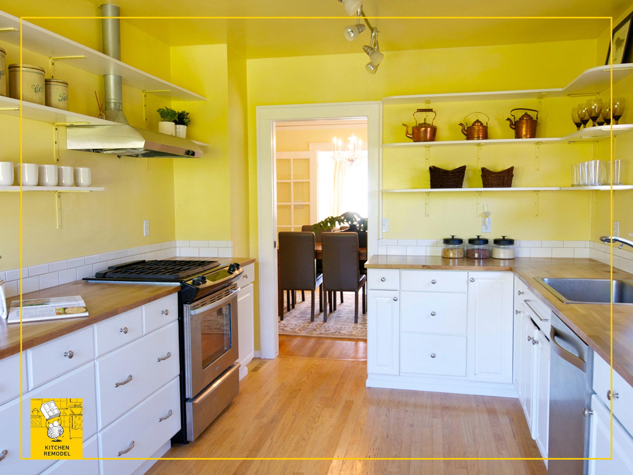 MT kitchen 3 after 1.jpg