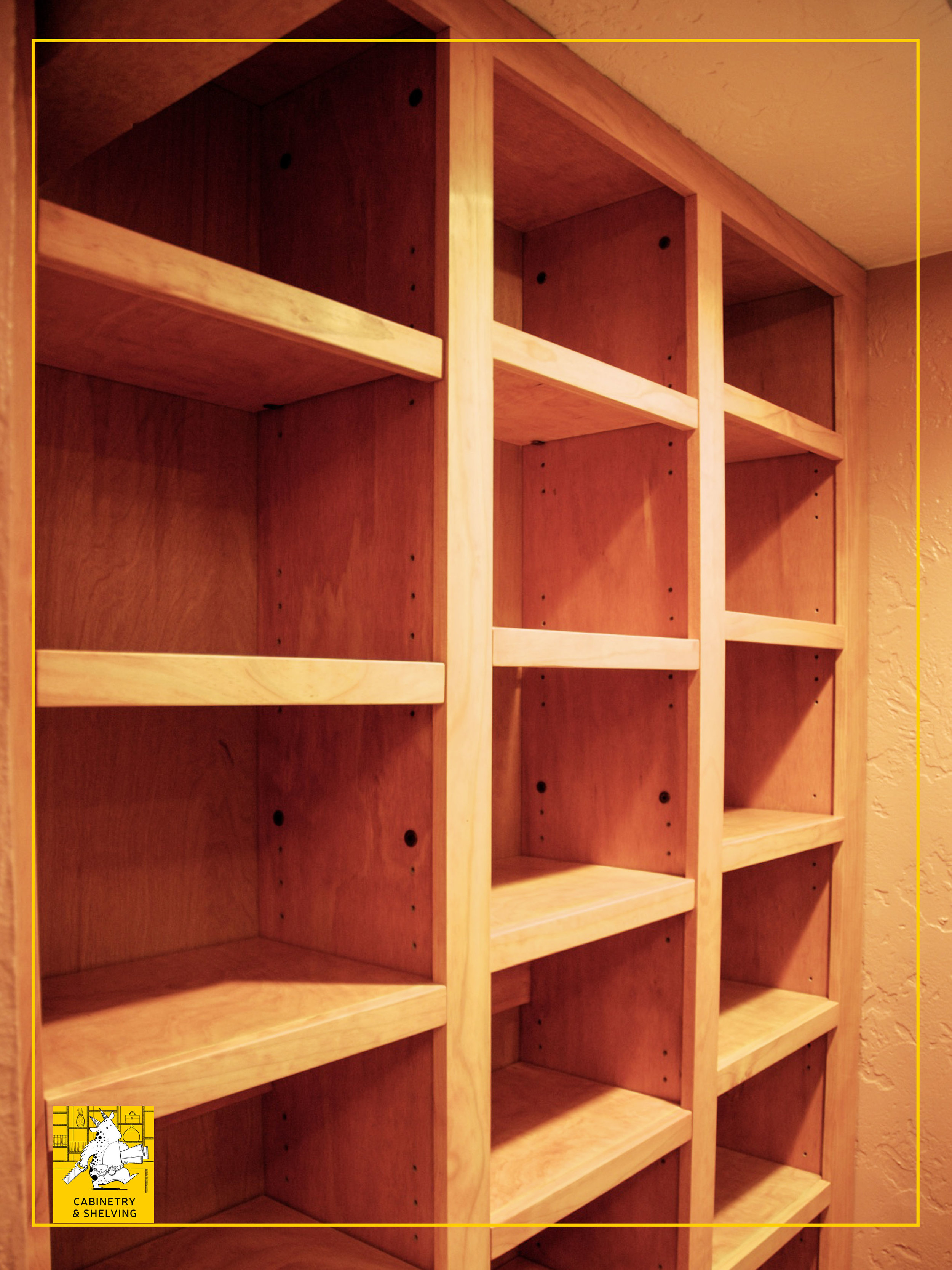 cabinetry 2 after 2.jpg