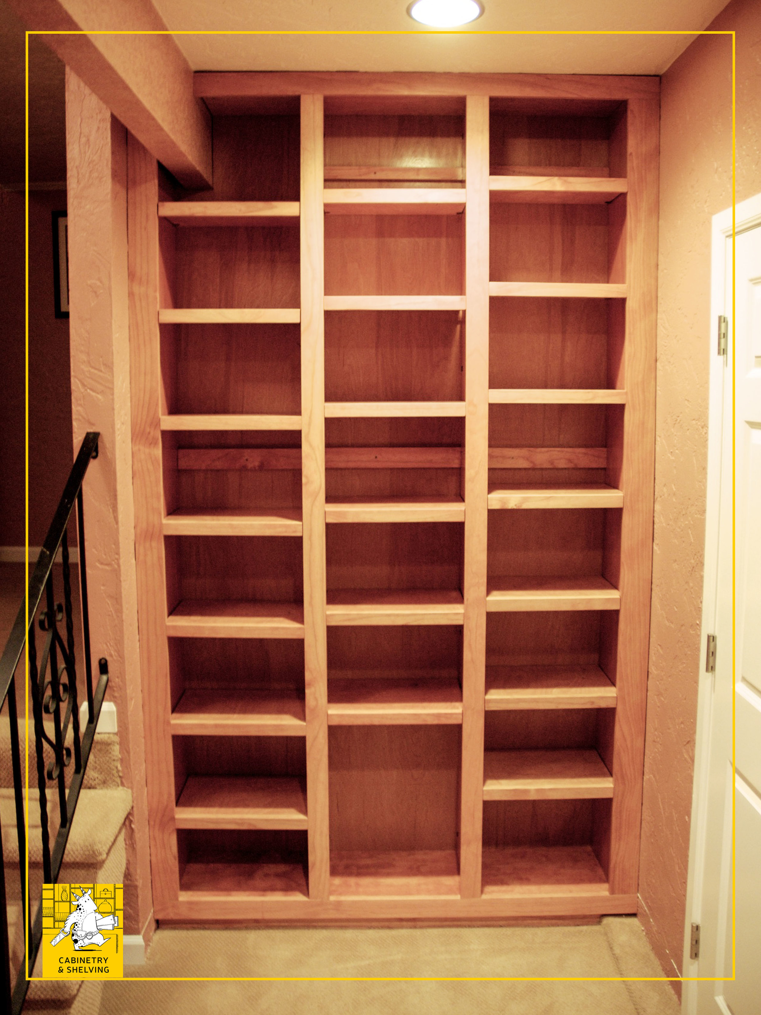 cabinetry 2 after 1.jpg