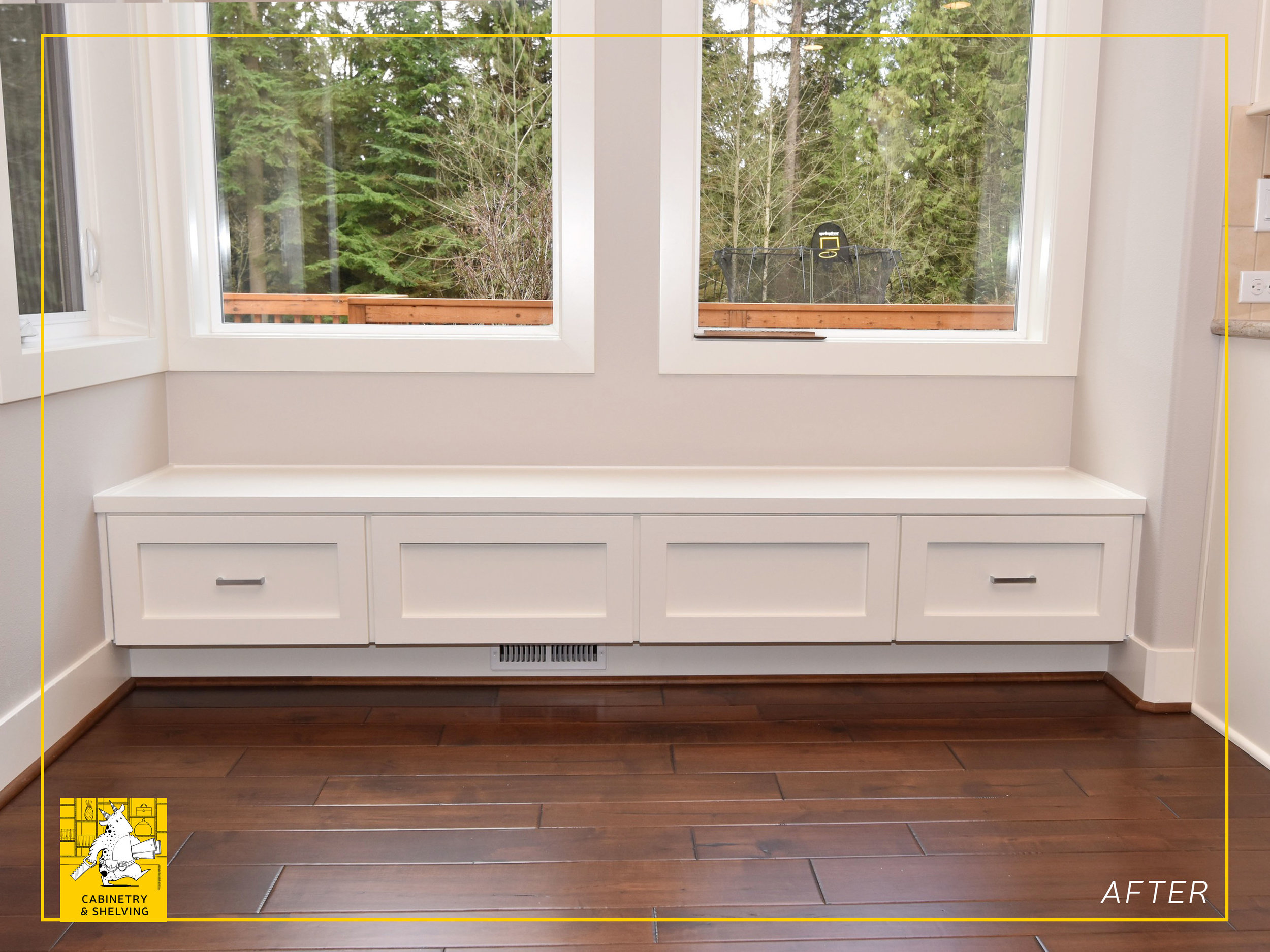 cabinetry 4 after 2.jpg