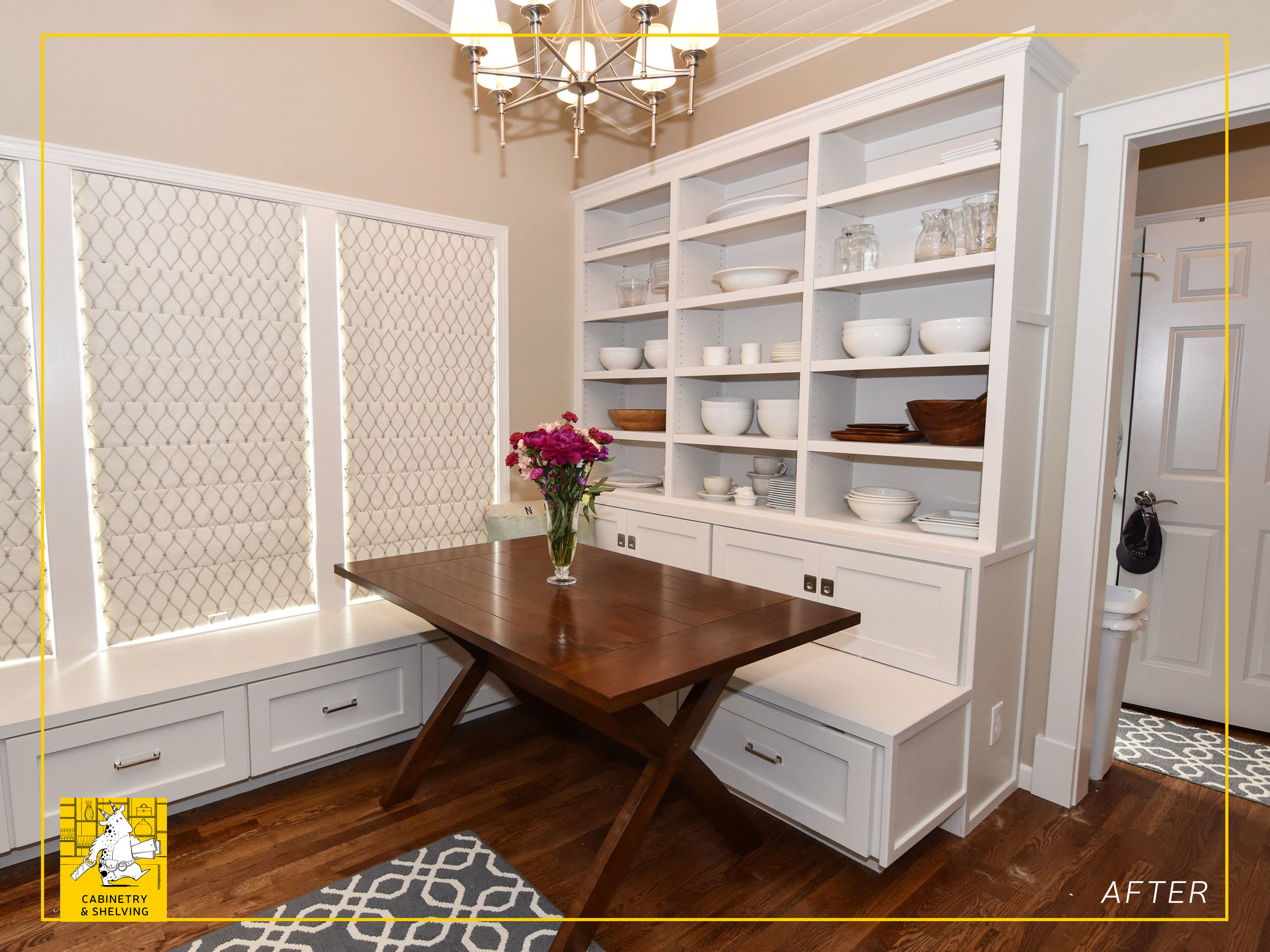 cabinetry 5 after 1.jpg