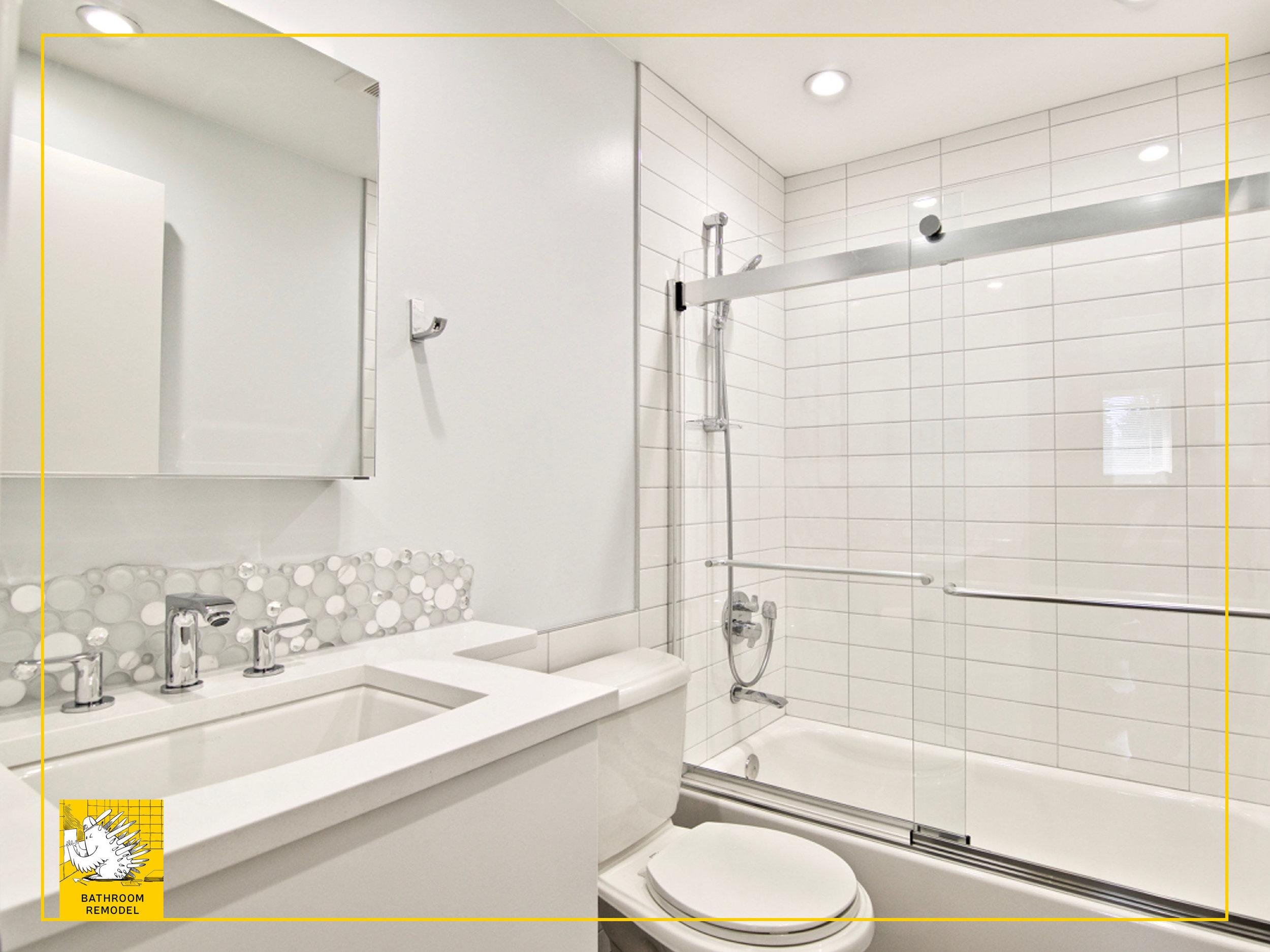 MT bathroom 4 after 4.jpg
