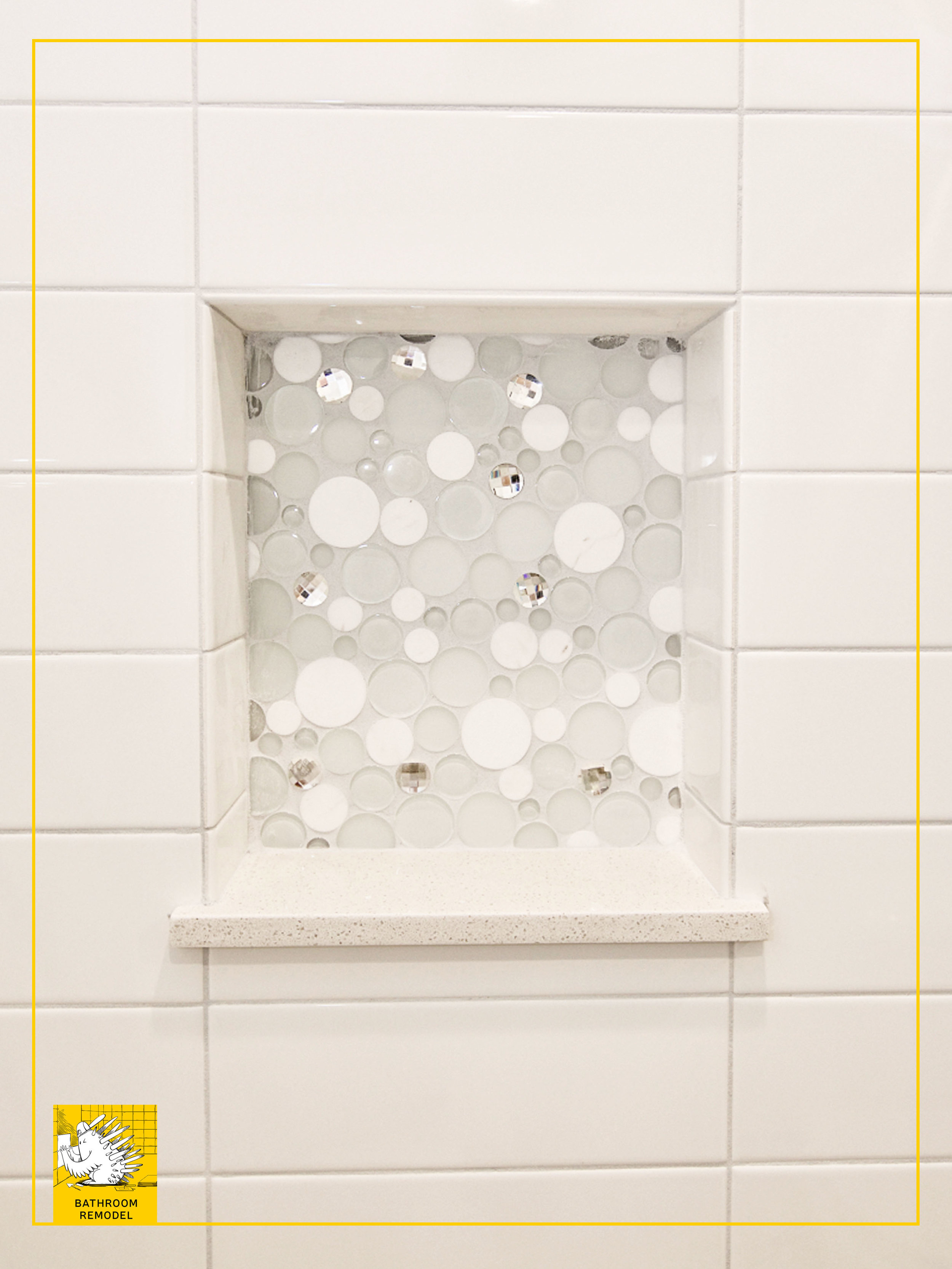 MT bathroom 4 after 5.jpg