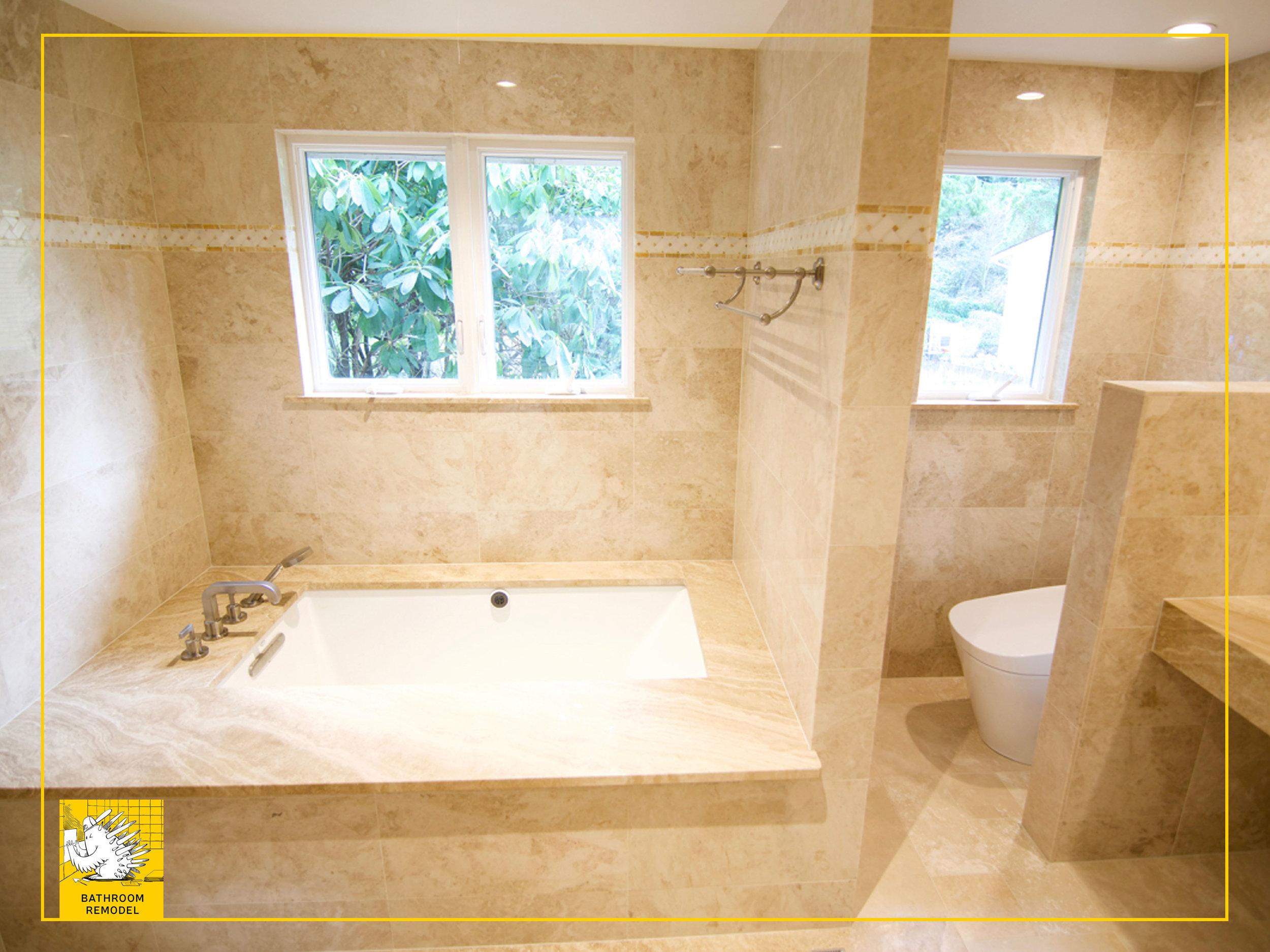 MT bathroom 5 after 1.jpg
