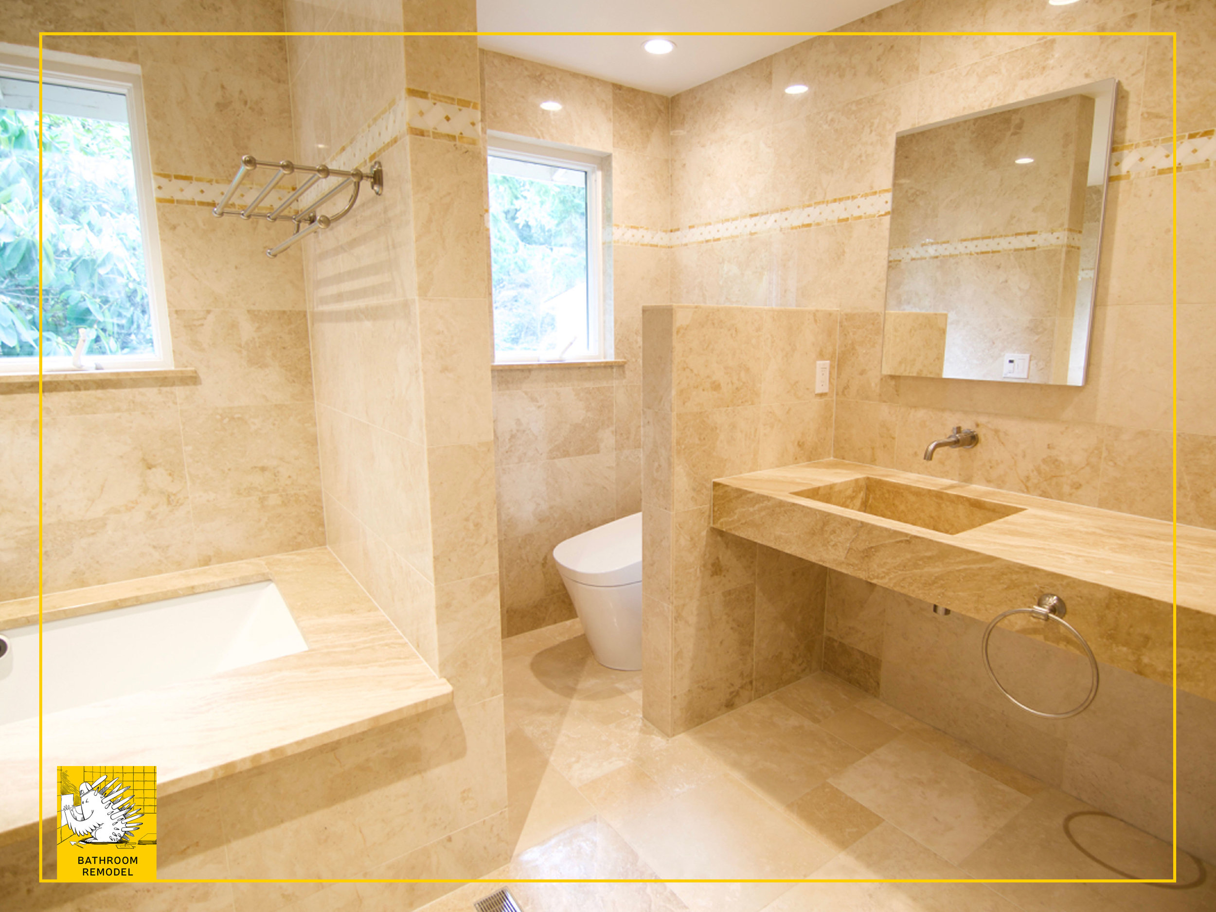 MT bathroom 5 after 4.jpg