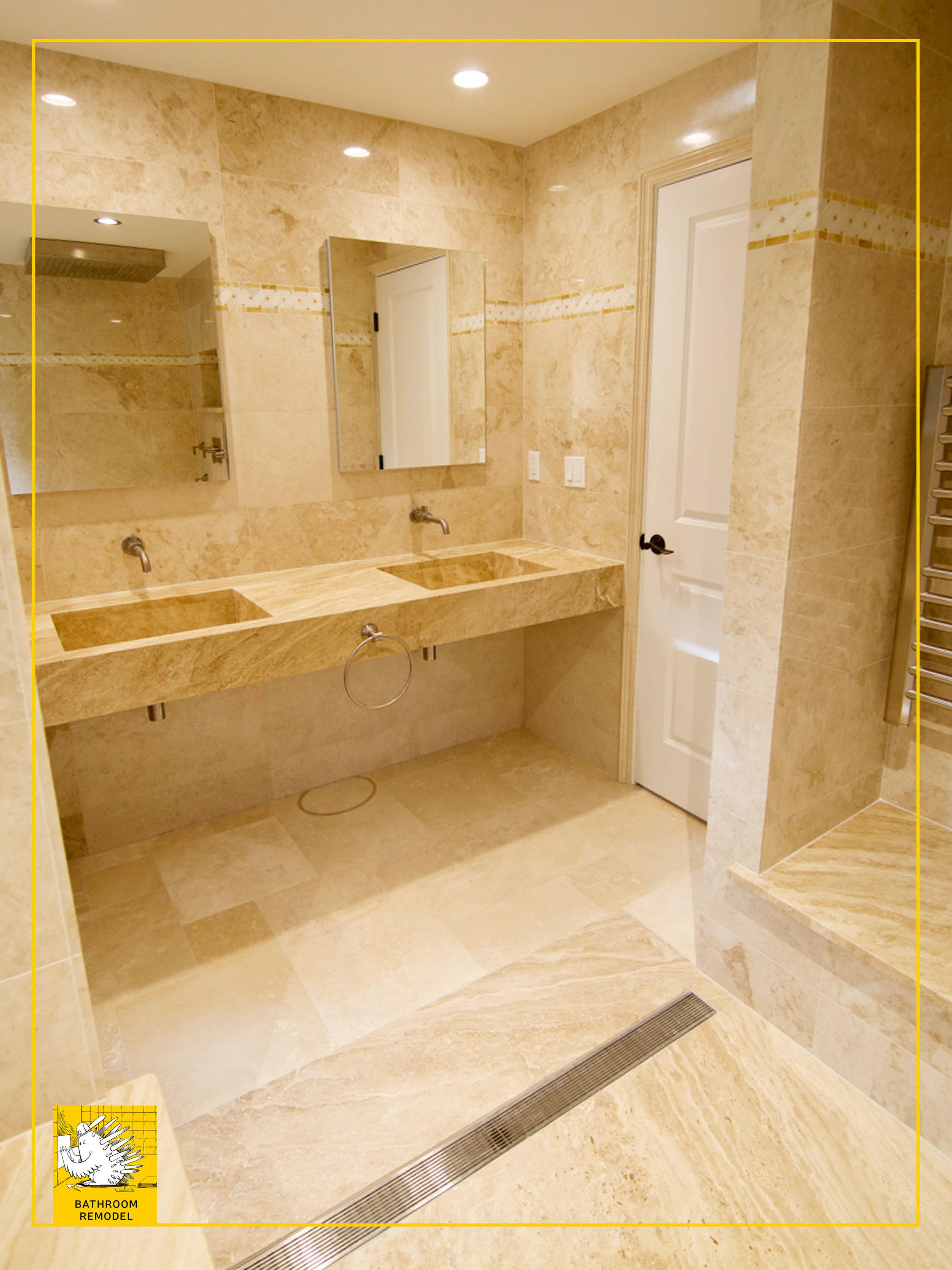 MT bathroom 5 after 6.jpg