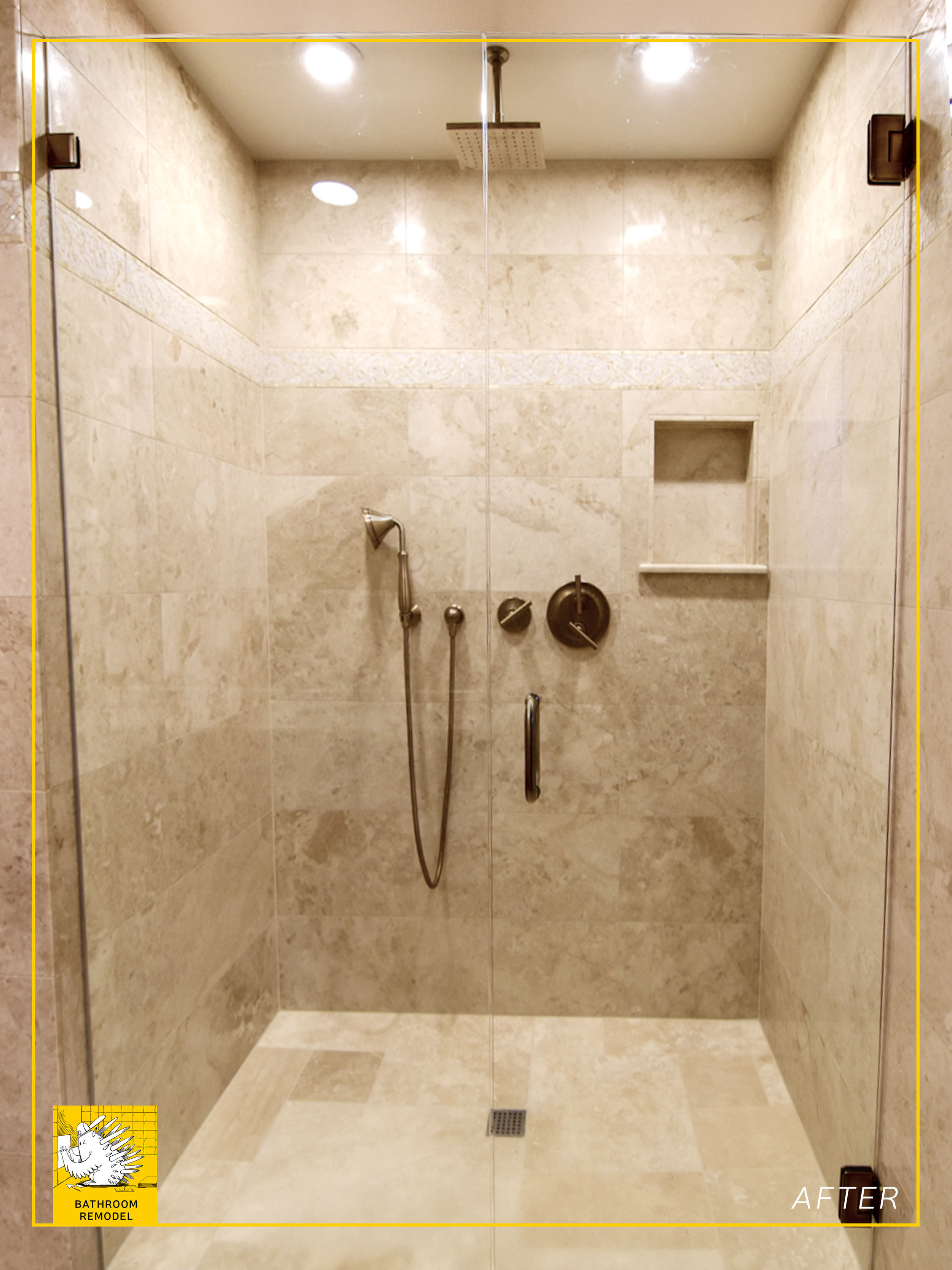 MT bathroom 2 after 1.jpg