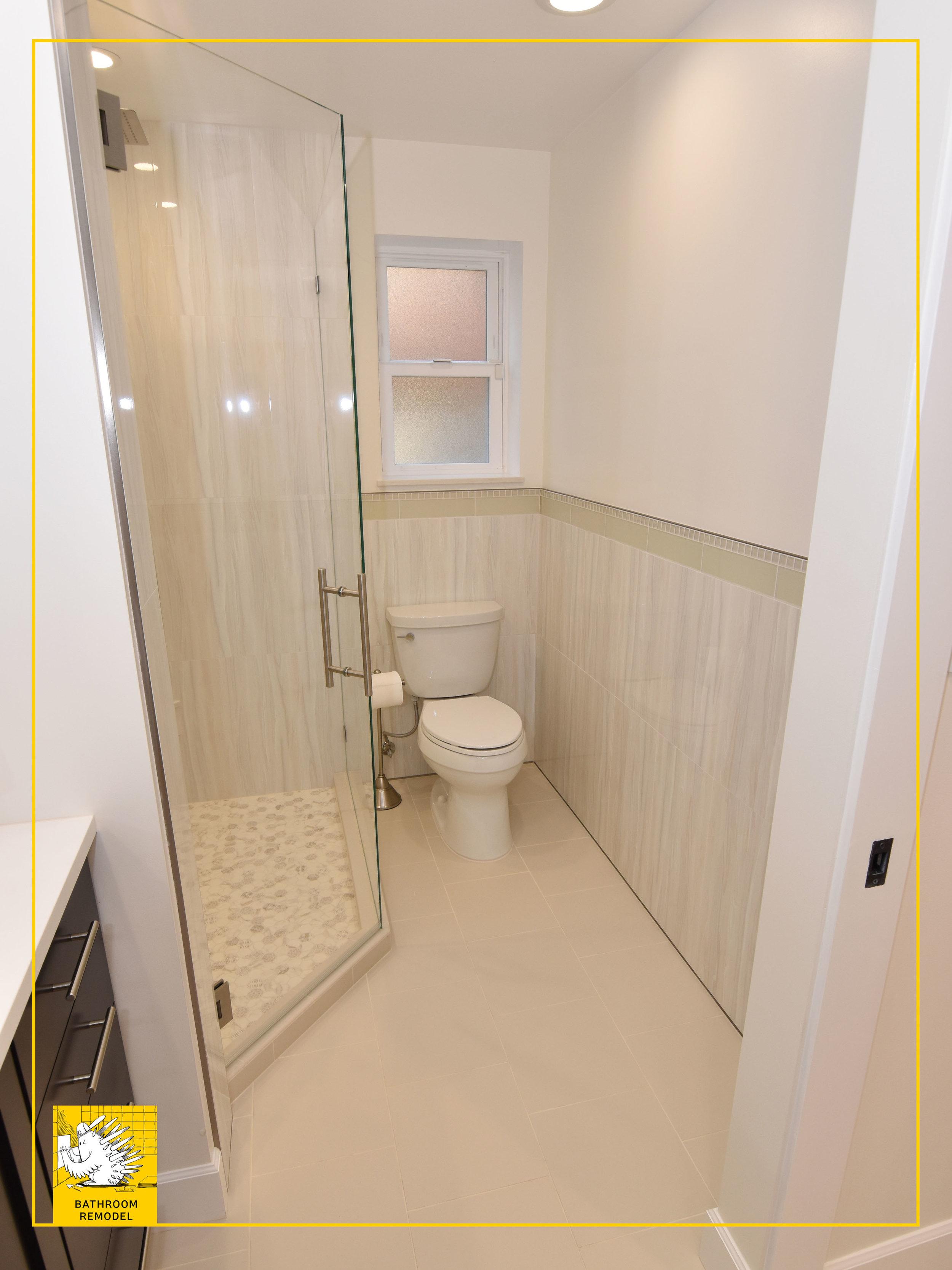 MT bathroom 6 after 4.jpg
