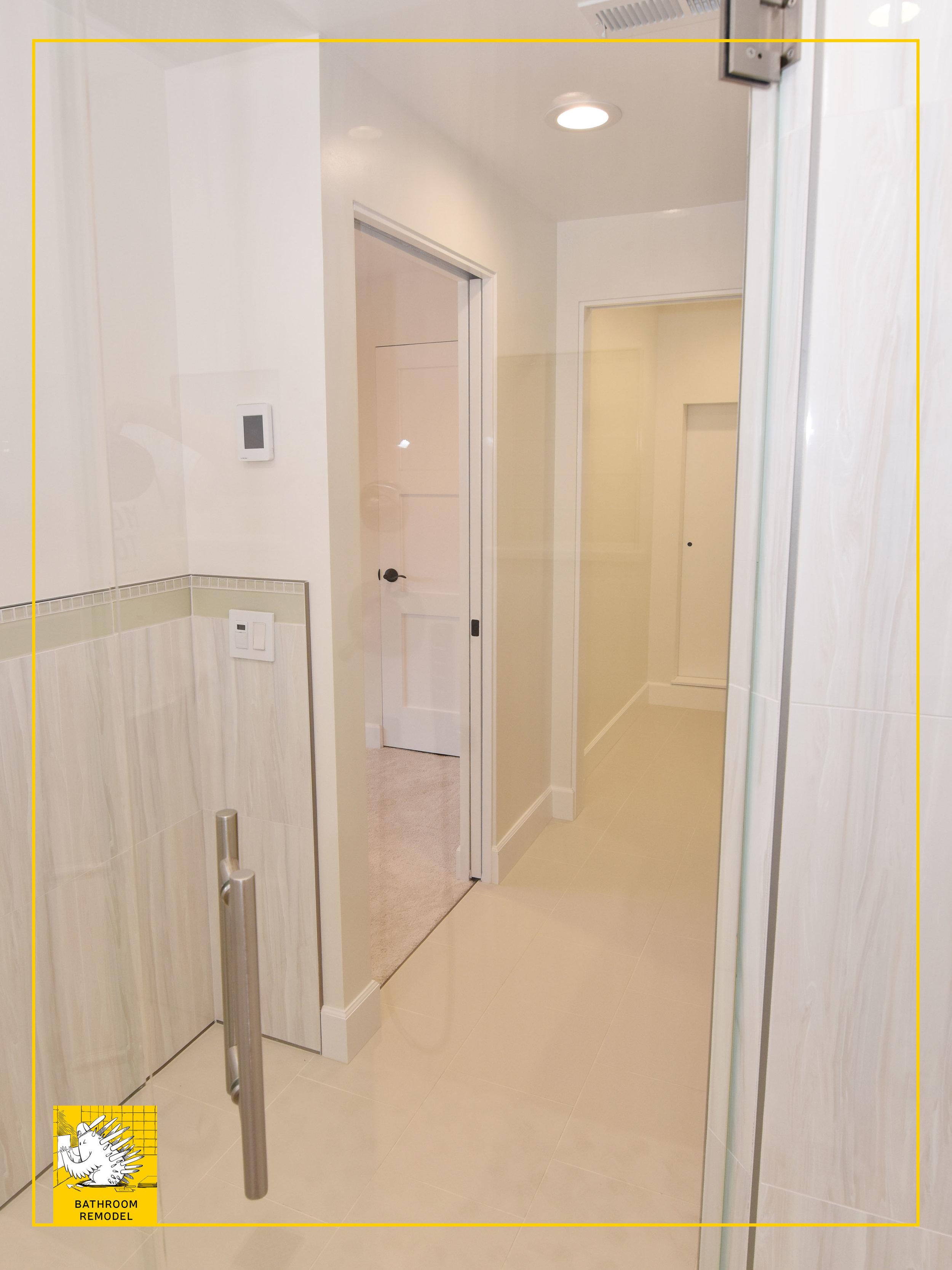 MT bathroom 6 after 5.jpg