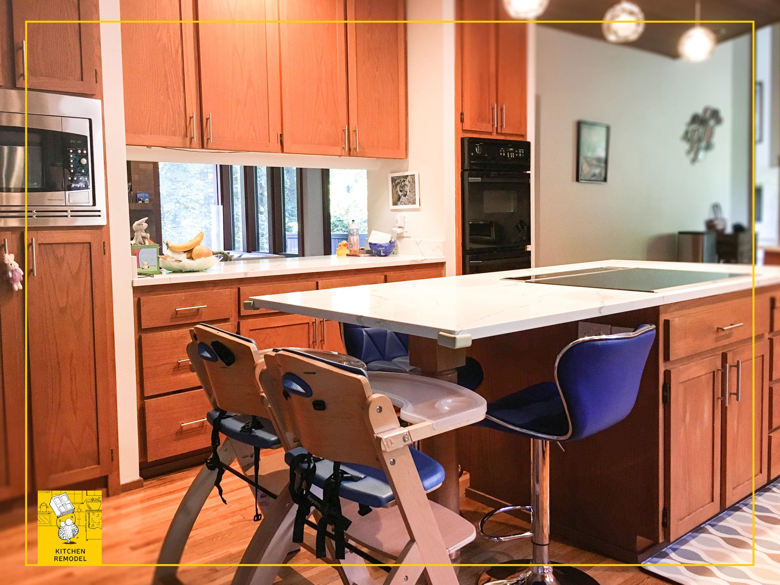 MT family kitchen remodel 02.jpg