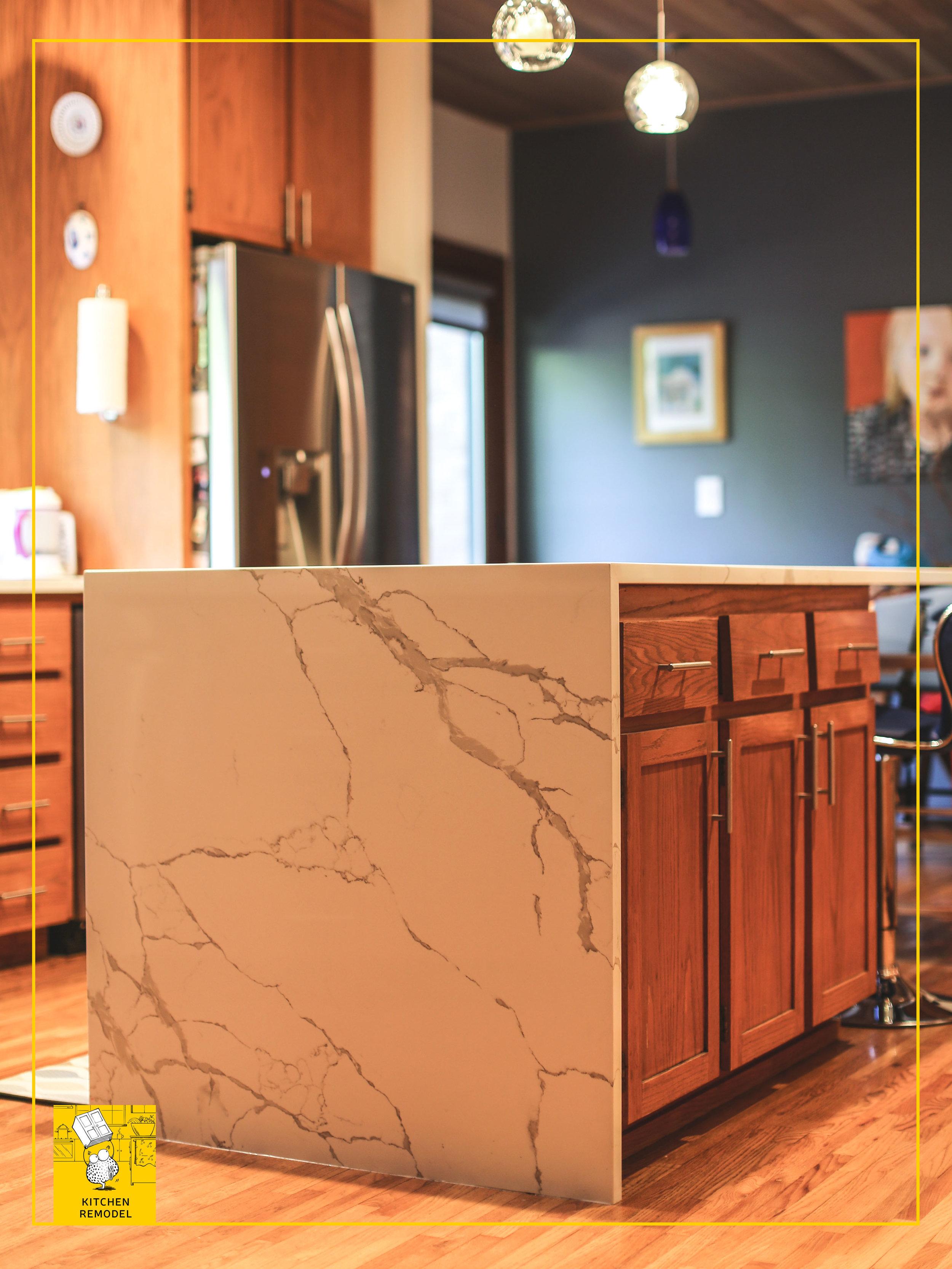 MT family kitchen remodel 04.jpg