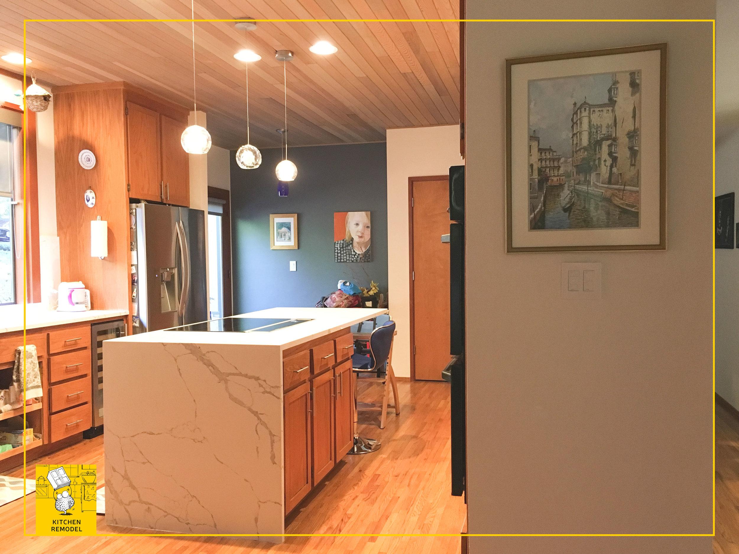 MT family kitchen remodel 08.jpg