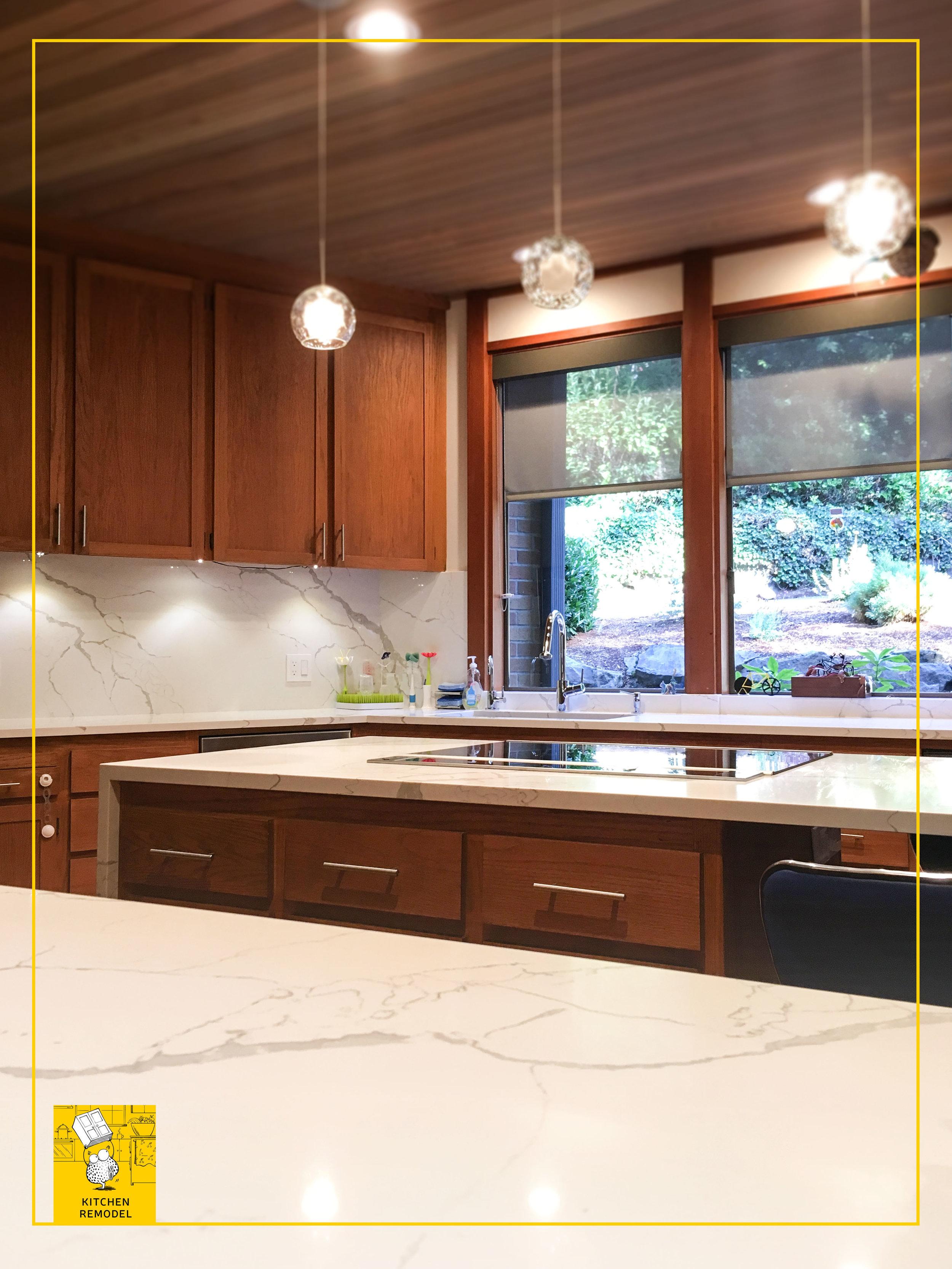 MT family kitchen remodel 05.jpg