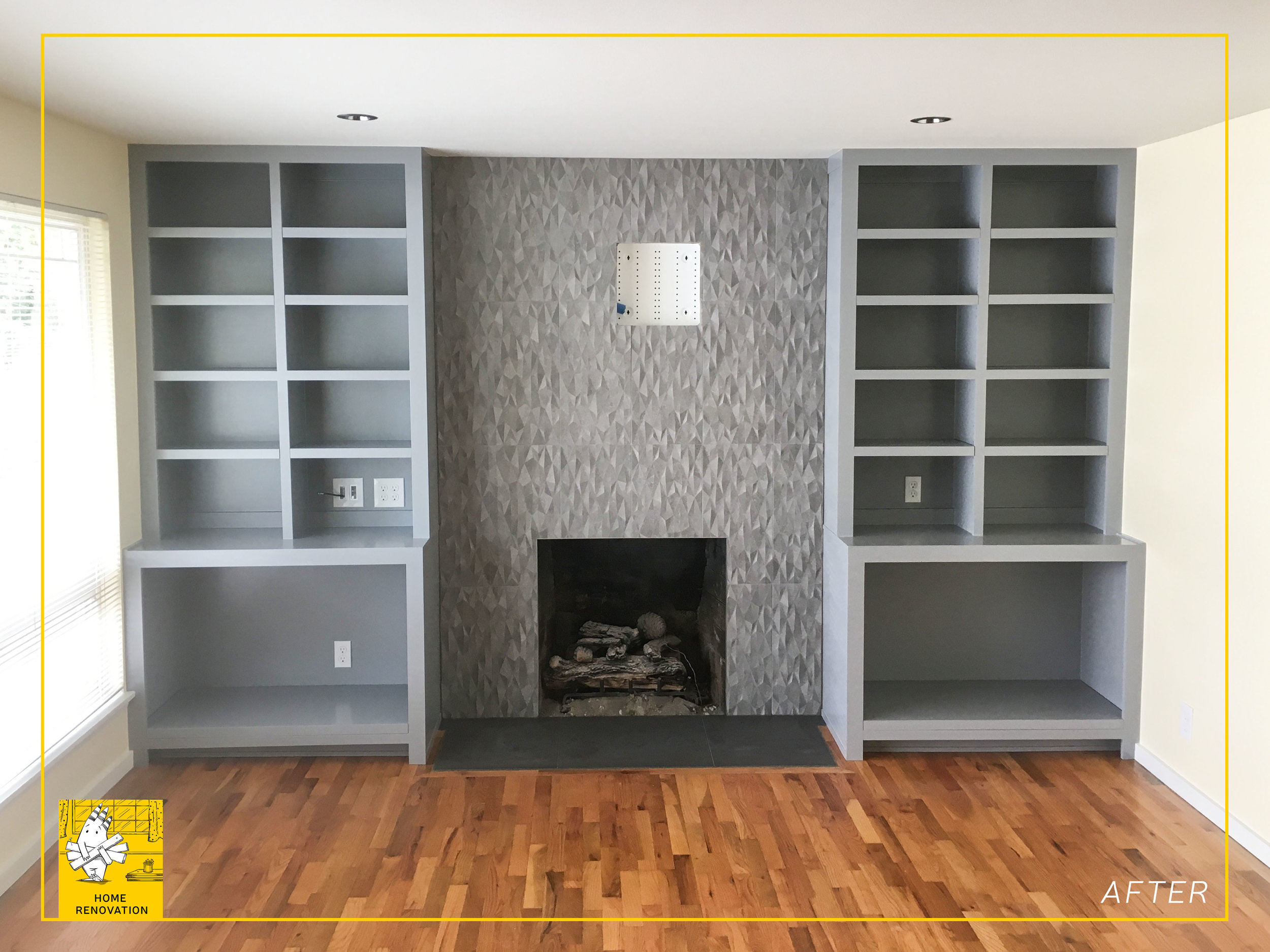 MT home renovation fireplace 02.jpg