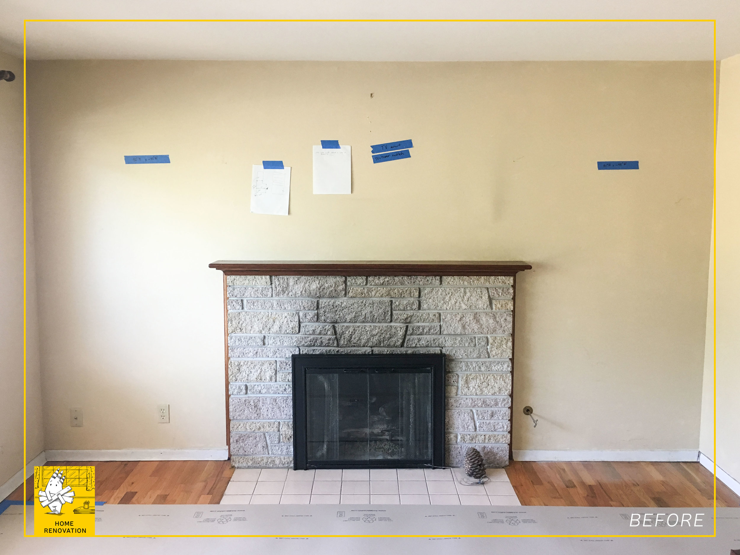 MT home renovation fireplace 01.jpg