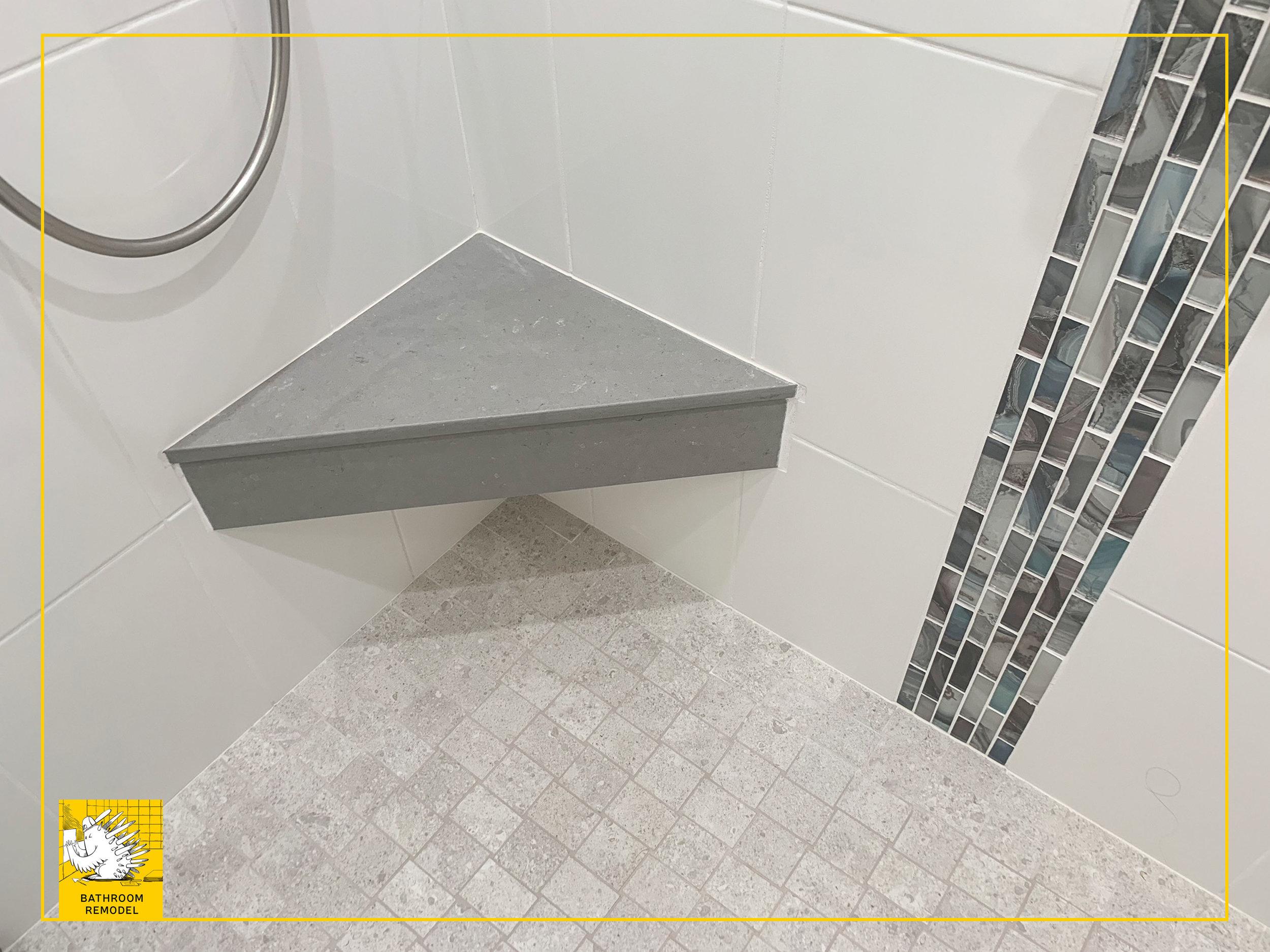 MT 2 bathroom remodel 05.jpg