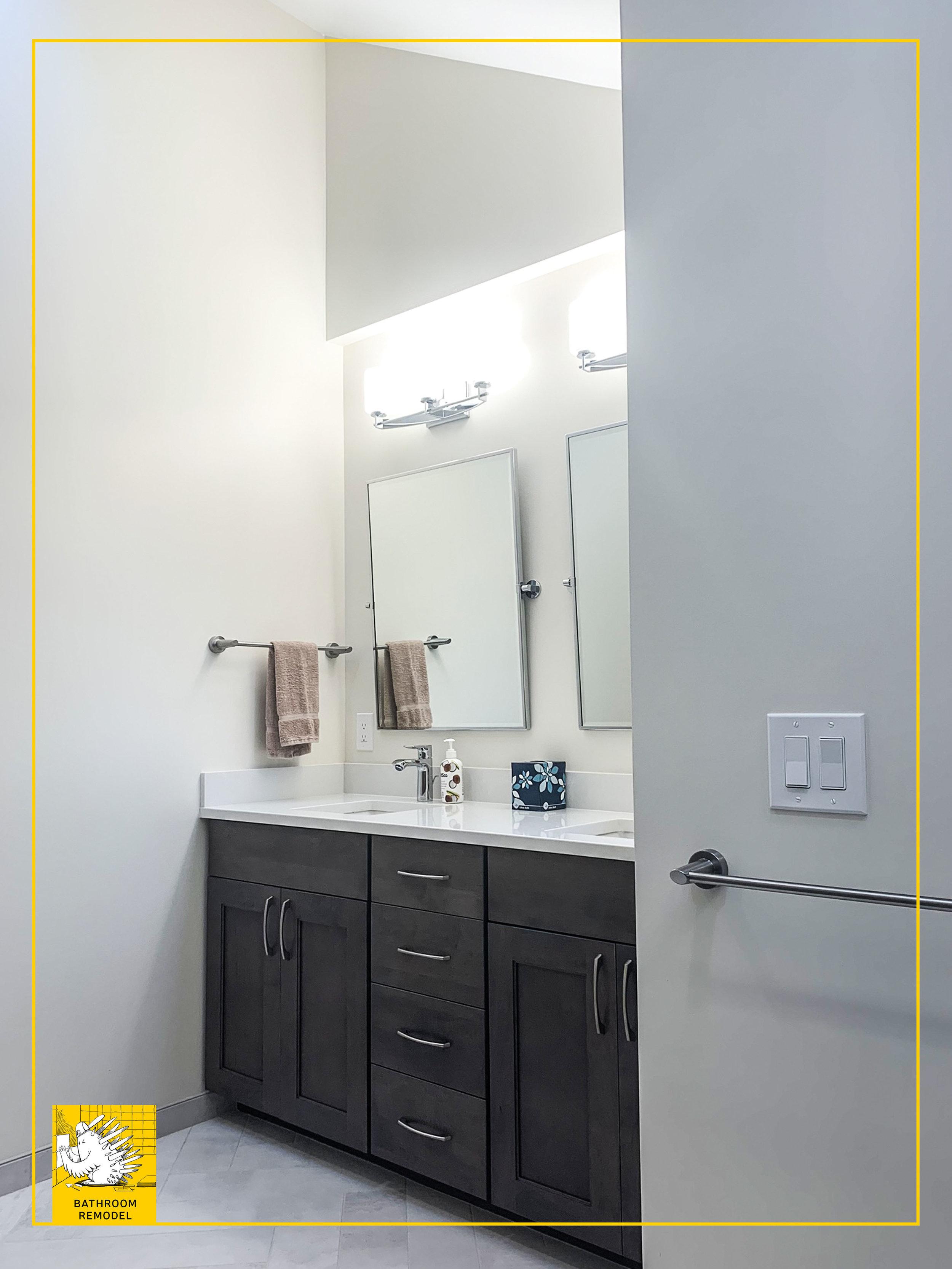 MT 2 bathroom remodel 07.jpg