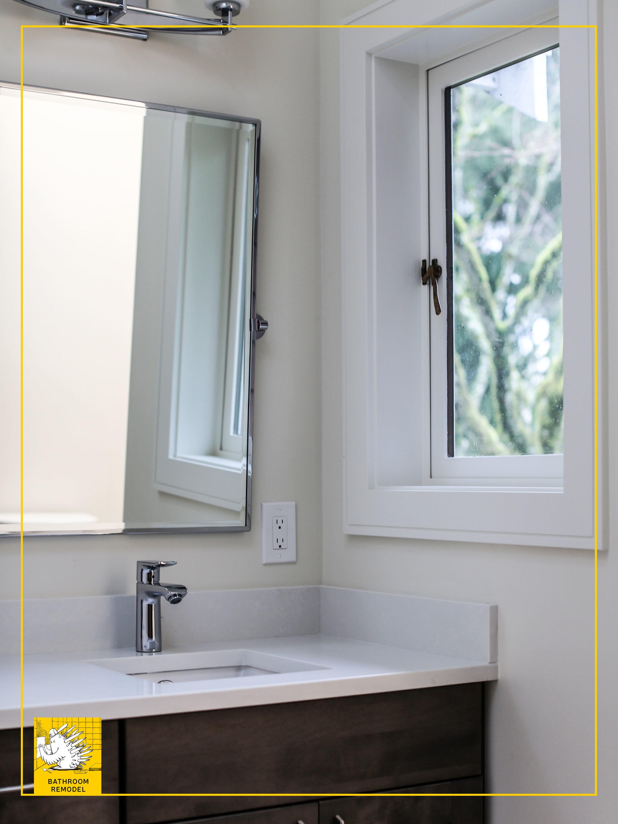 MT 2 bathroom remodel 09.jpg