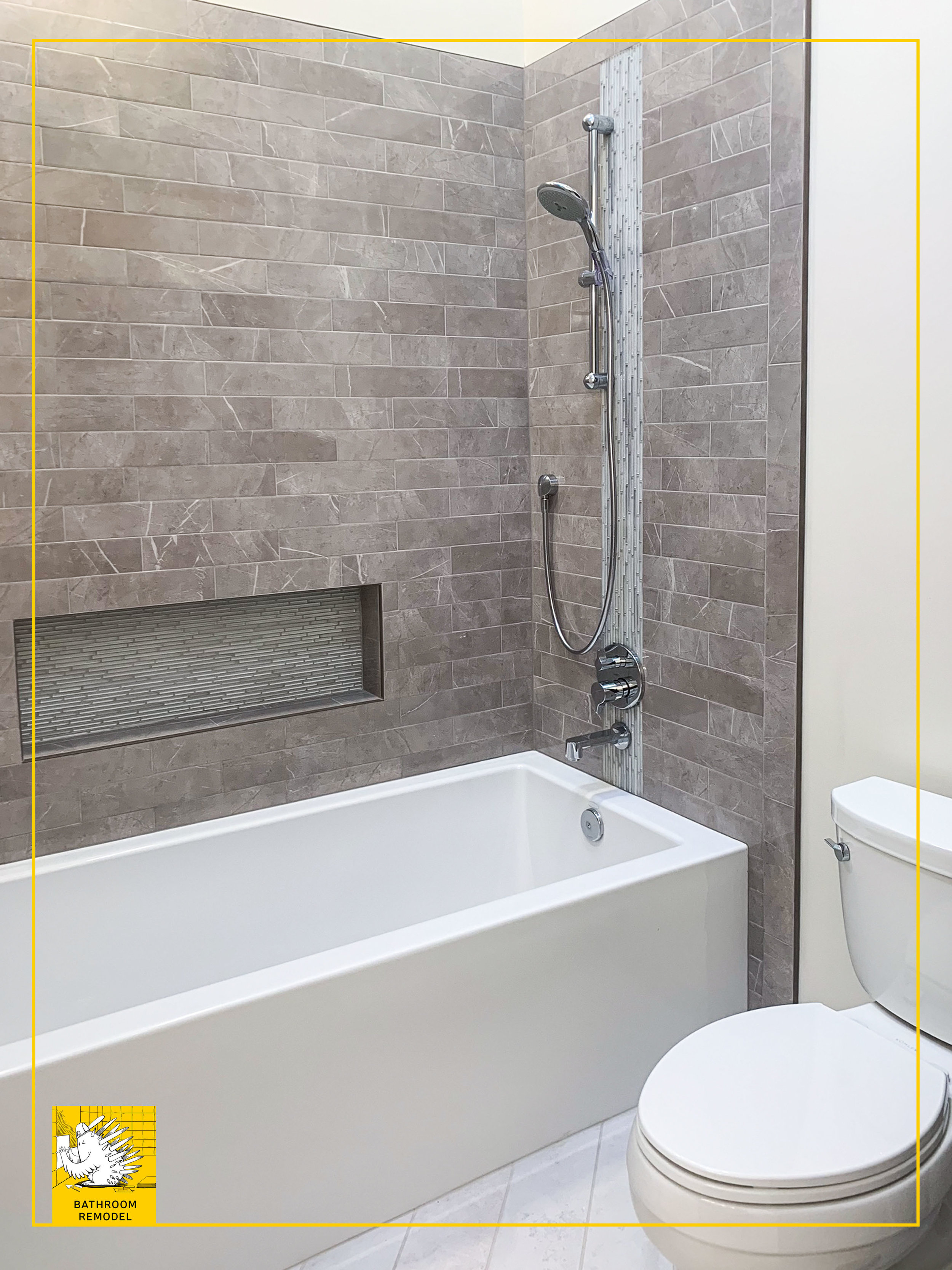 MT 2 bathroom remodel 10.jpg