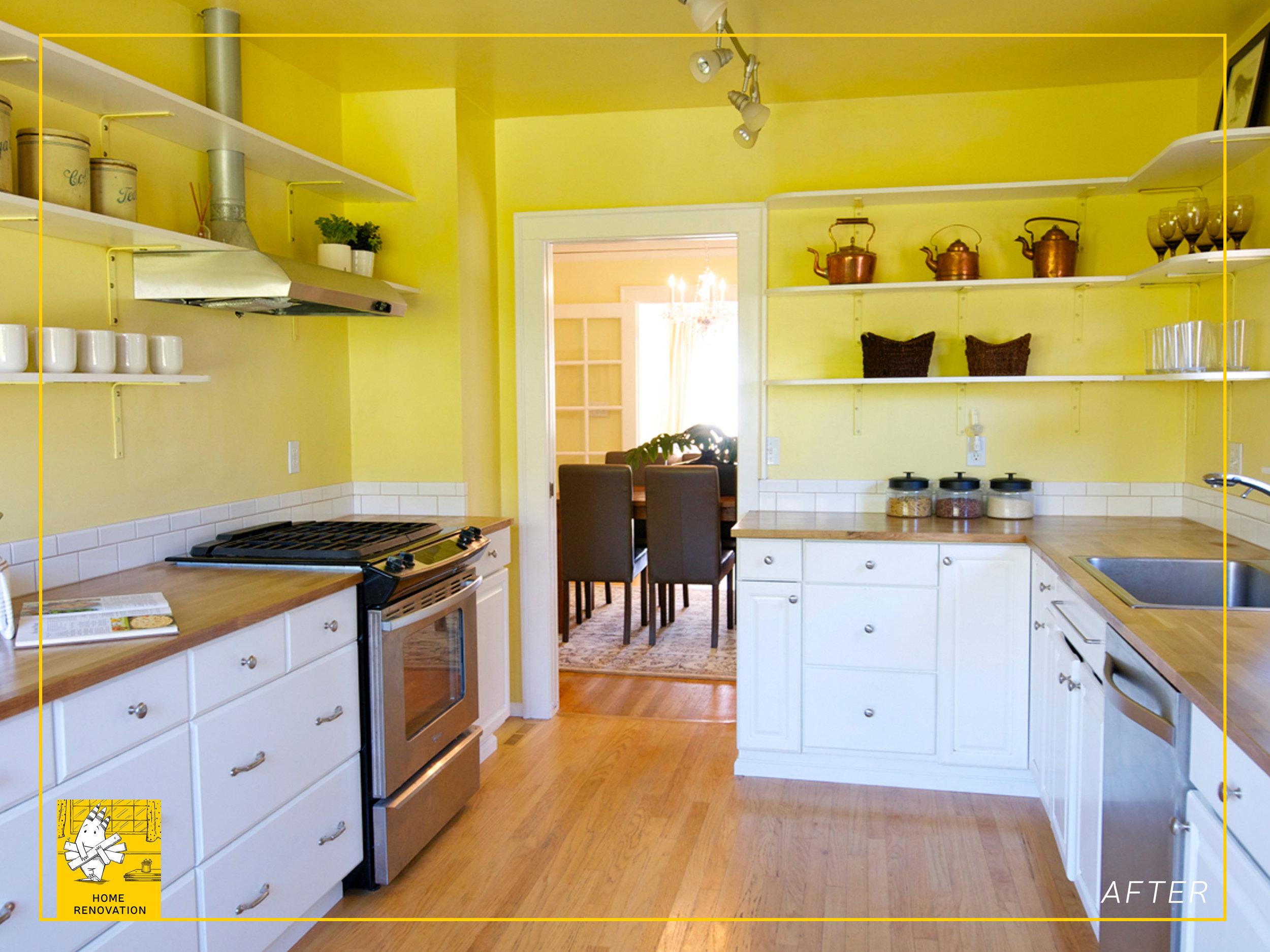 MT home remodel after 2.jpg