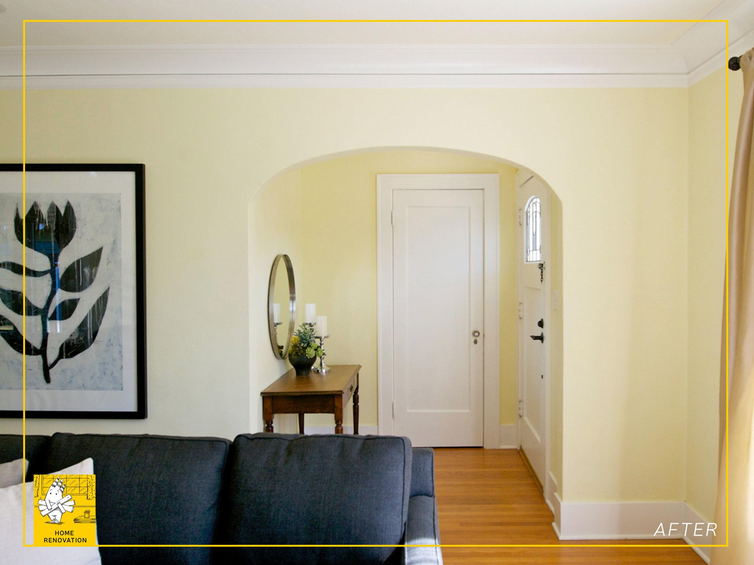 MT home remodel after 6.jpg