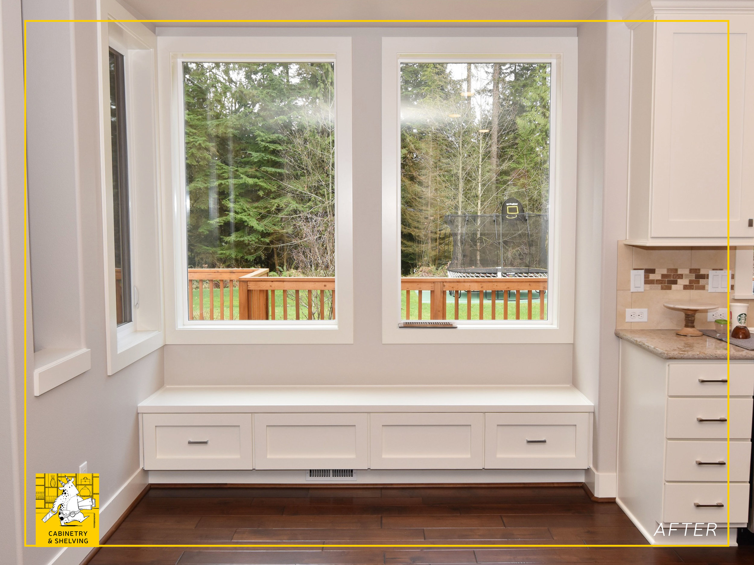 cabinetry 4 after 1.jpg