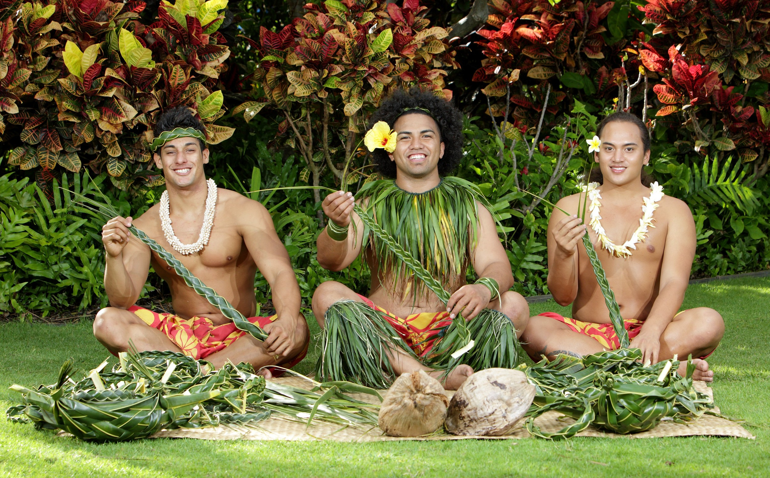 coconut leaf boys.jpg