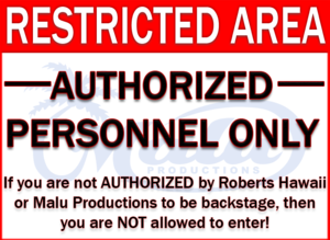 Restricted+Access.png
