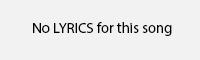 No LYRICS needed TAB.jpg