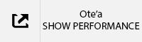 Ote'a Show Performance TAB.jpg